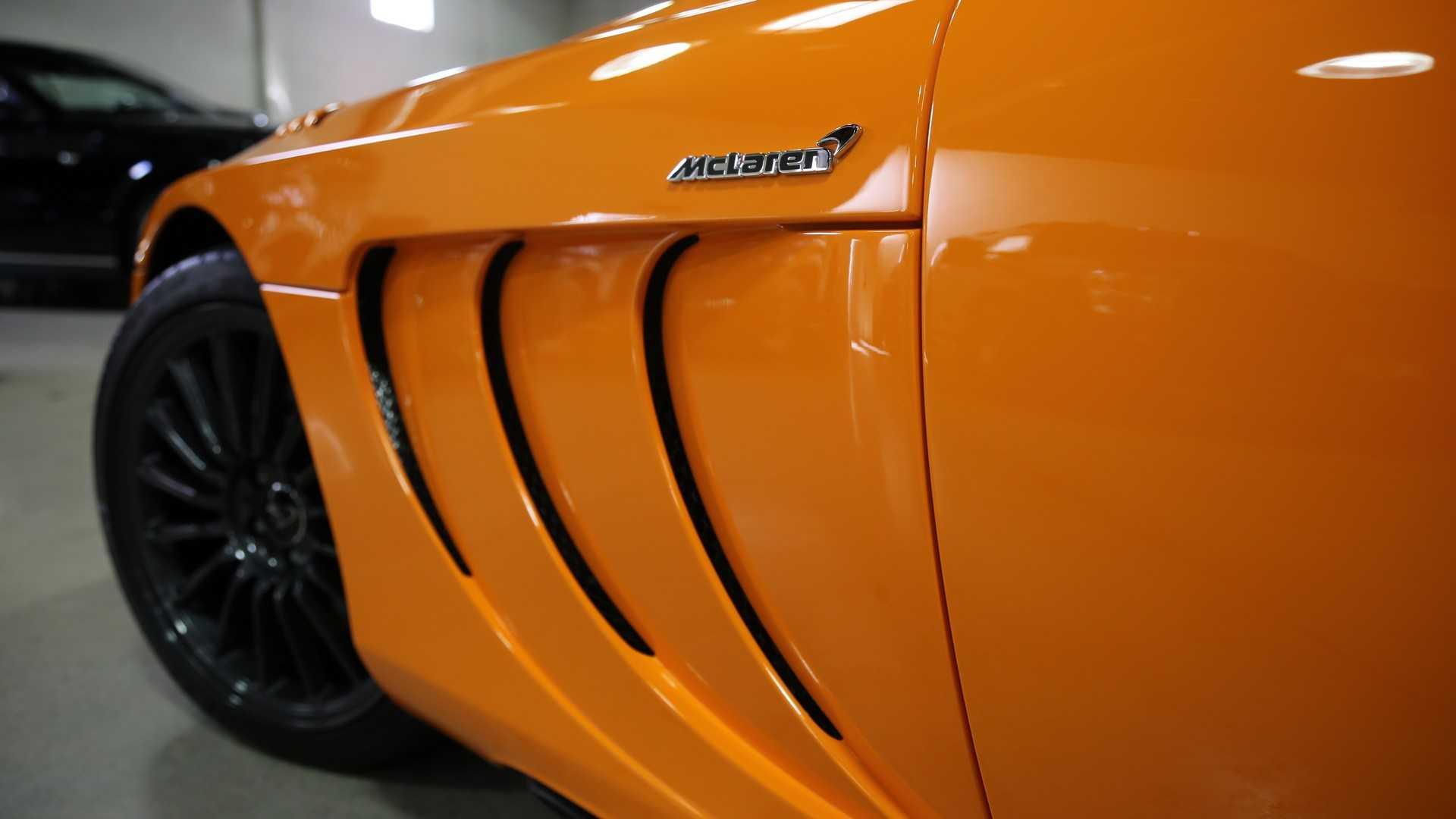 Mercedes-McLaren_SLR_722S_Roadster_McLaren_Edition_0022