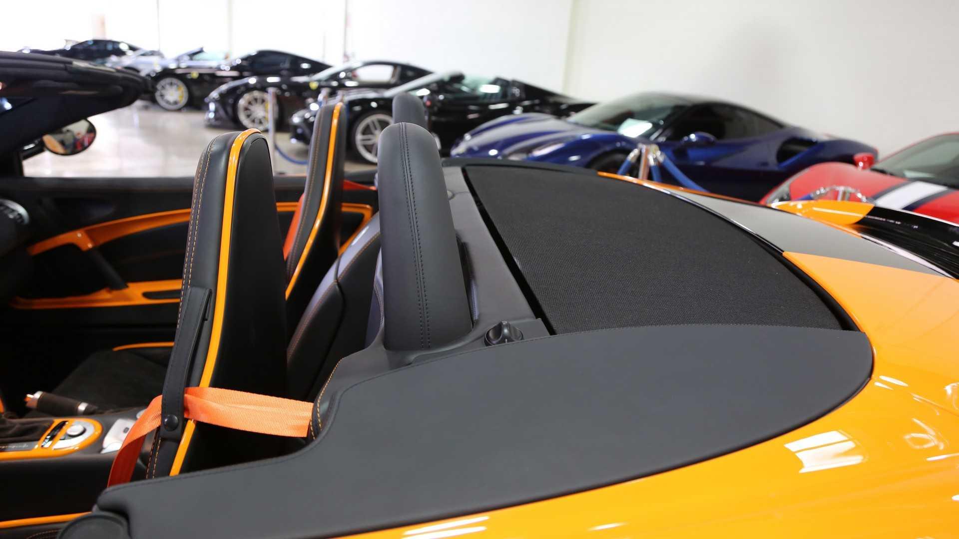 Mercedes-McLaren_SLR_722S_Roadster_McLaren_Edition_0024