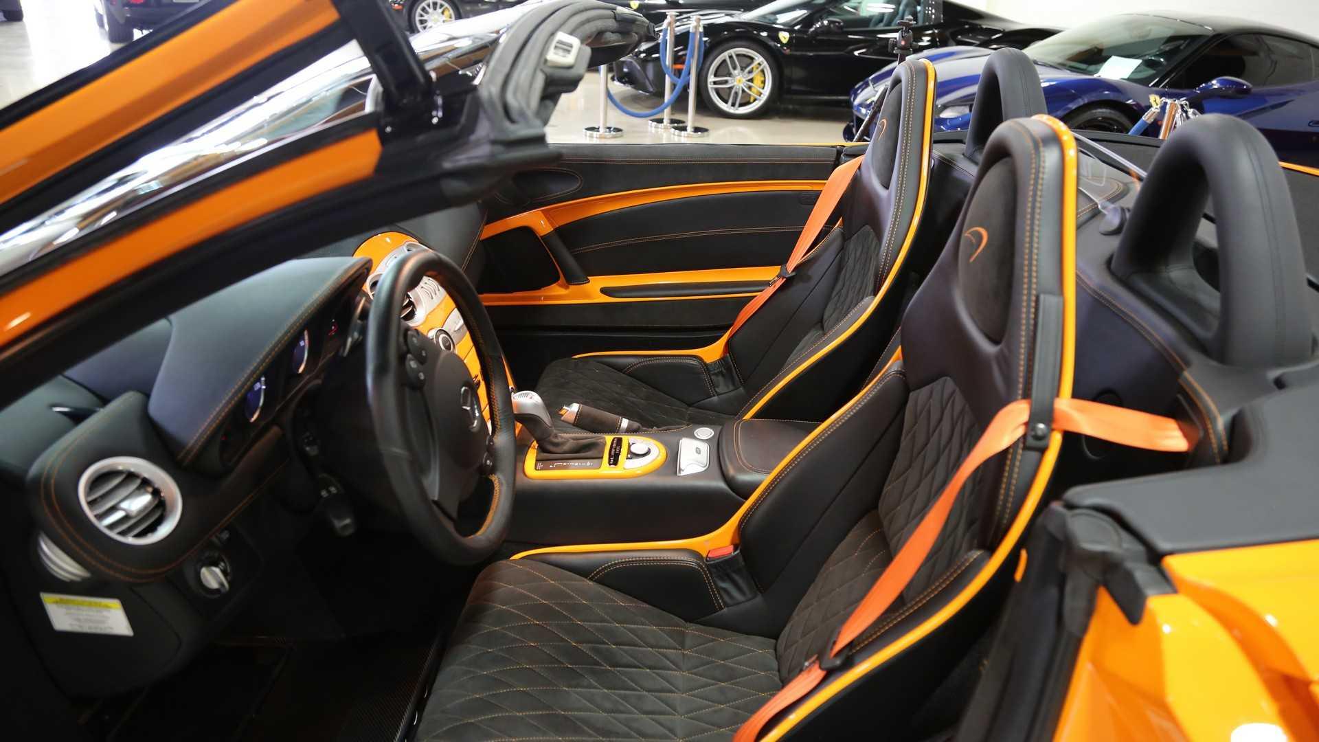 Mercedes-McLaren_SLR_722S_Roadster_McLaren_Edition_0025