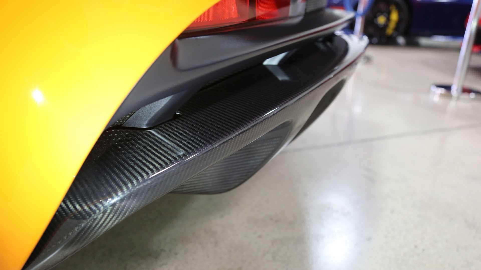 Mercedes-McLaren_SLR_722S_Roadster_McLaren_Edition_0026