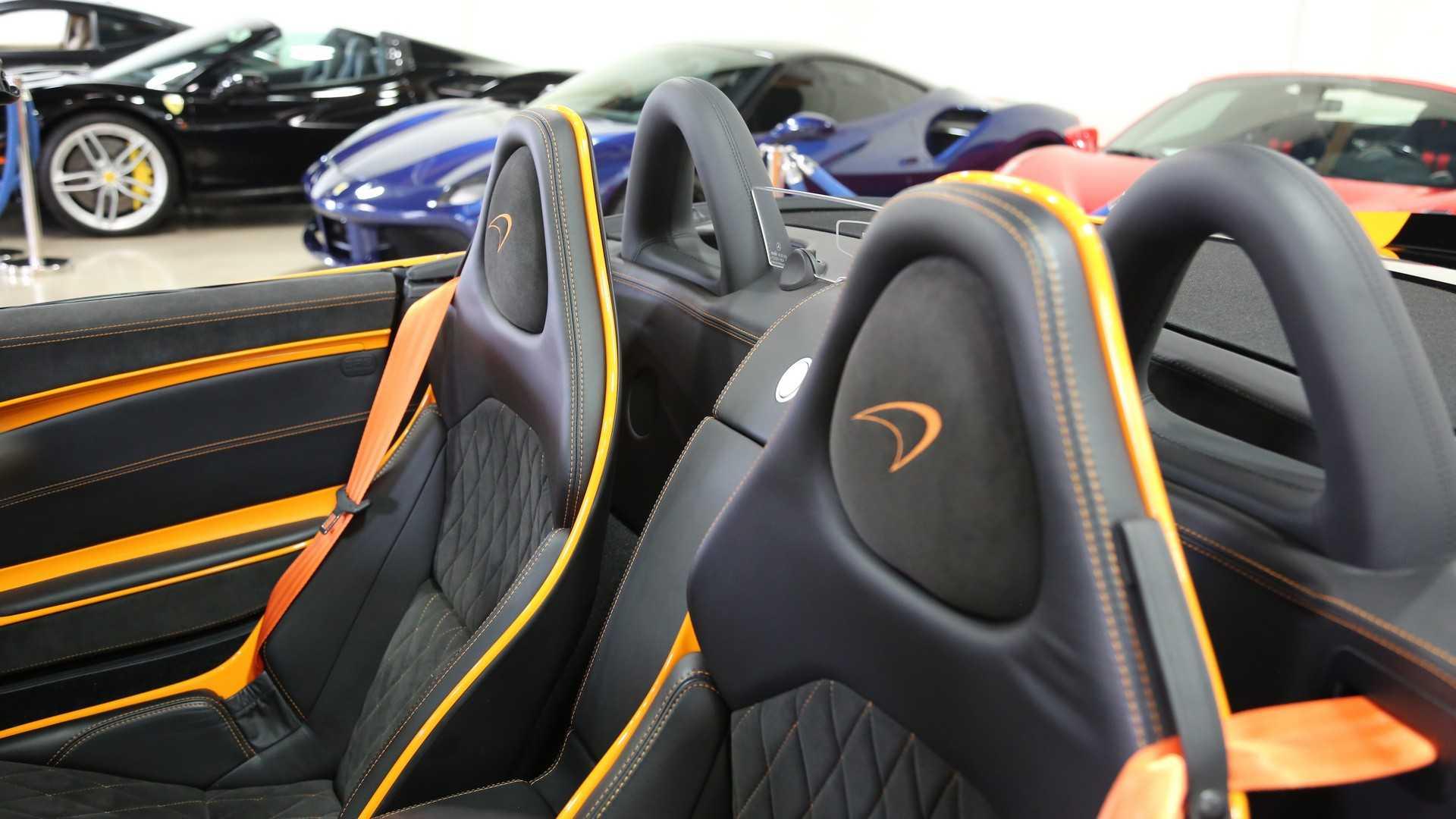Mercedes-McLaren_SLR_722S_Roadster_McLaren_Edition_0027