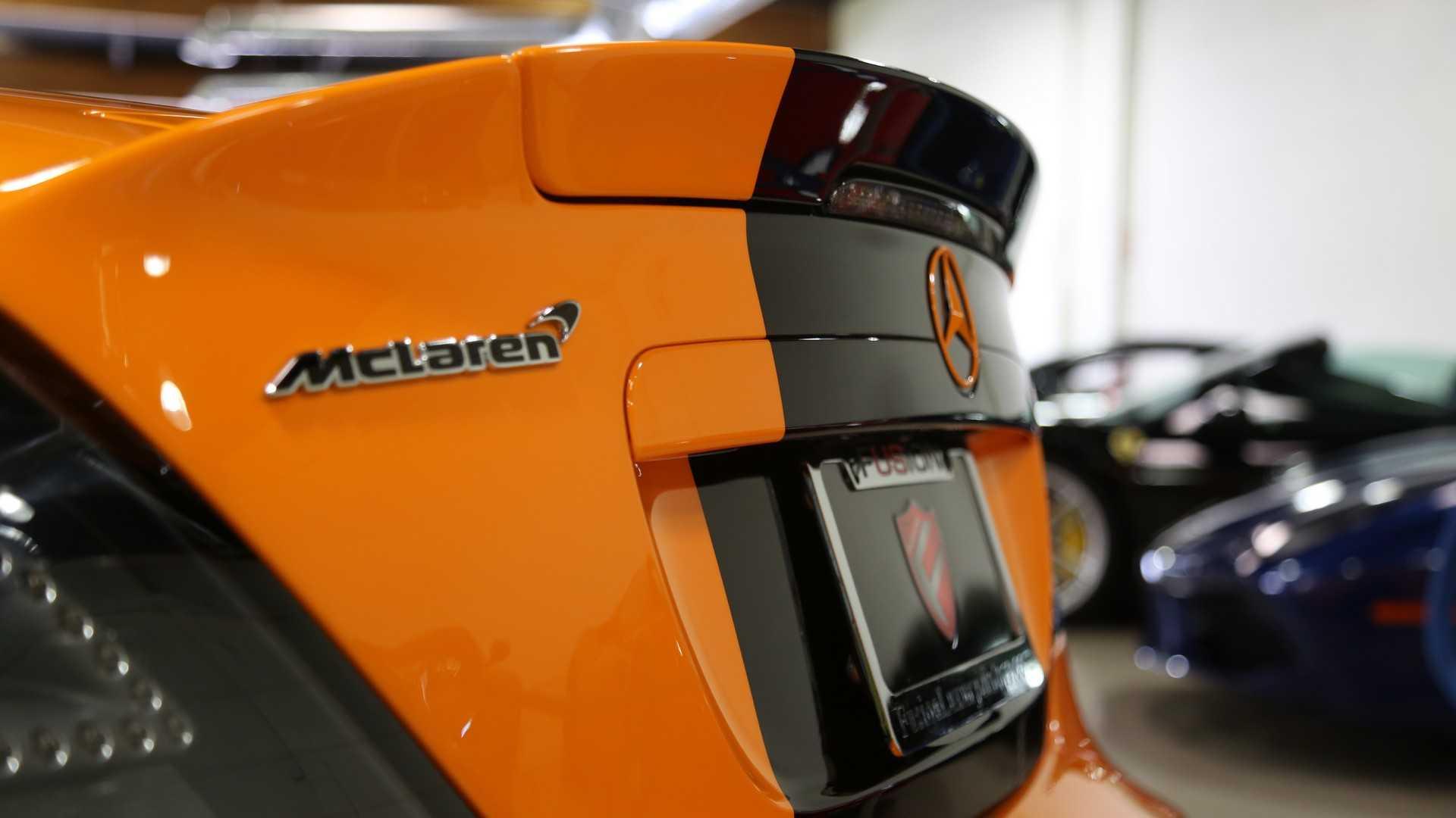 Mercedes-McLaren_SLR_722S_Roadster_McLaren_Edition_0029