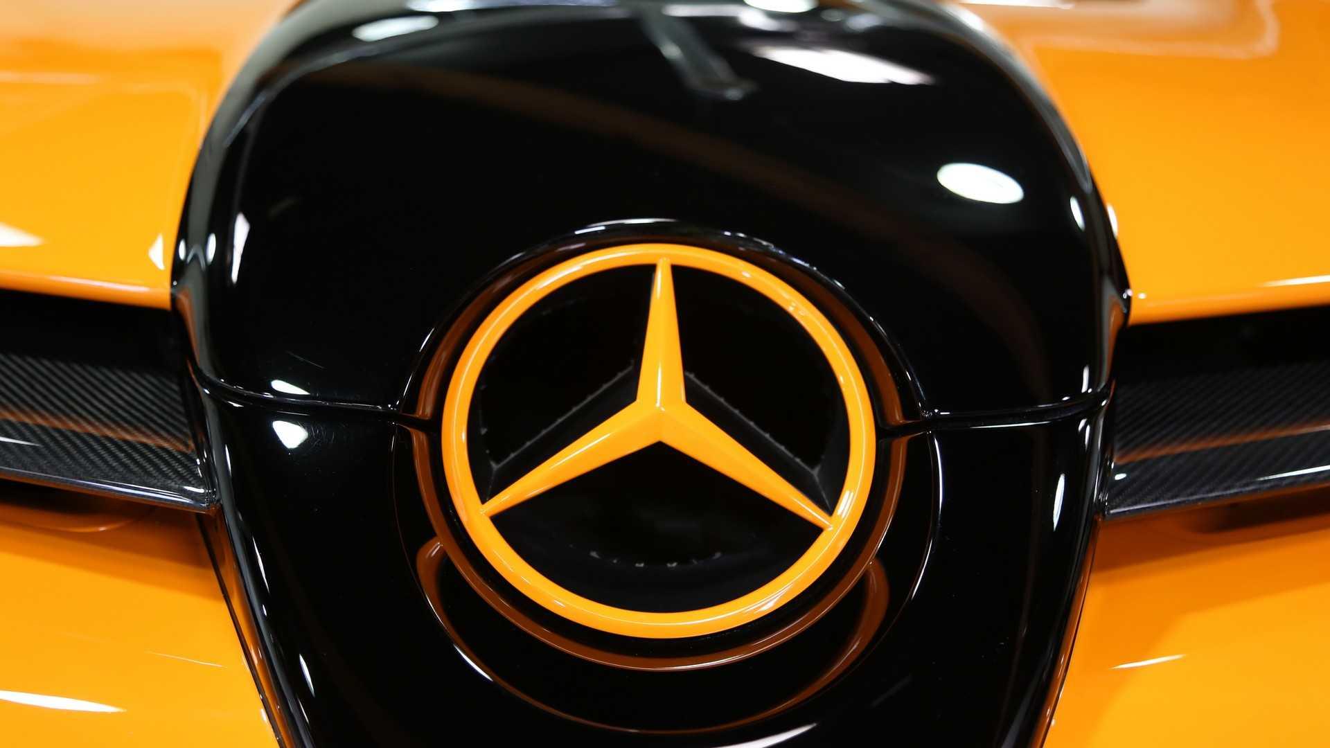Mercedes-McLaren_SLR_722S_Roadster_McLaren_Edition_0030
