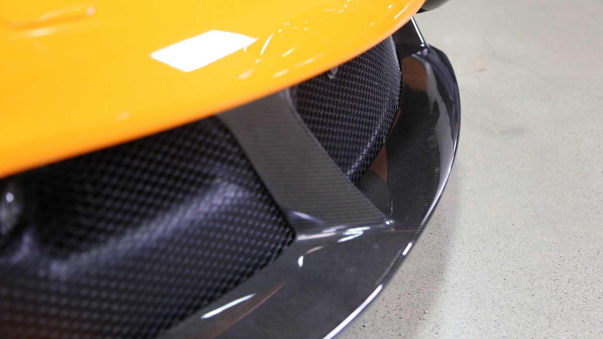 Mercedes-McLaren_SLR_722S_Roadster_McLaren_Edition_0033