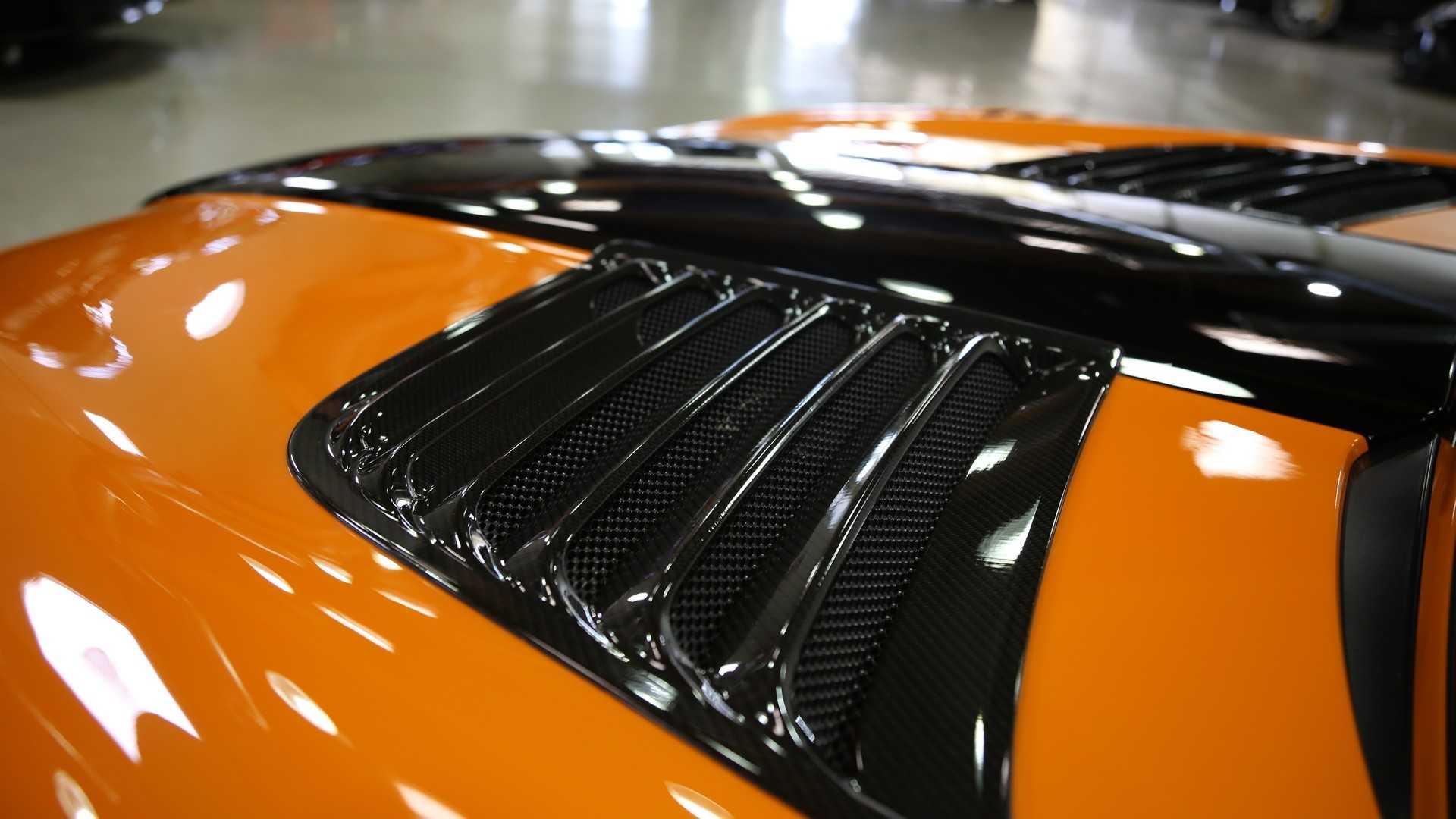 Mercedes-McLaren_SLR_722S_Roadster_McLaren_Edition_0034