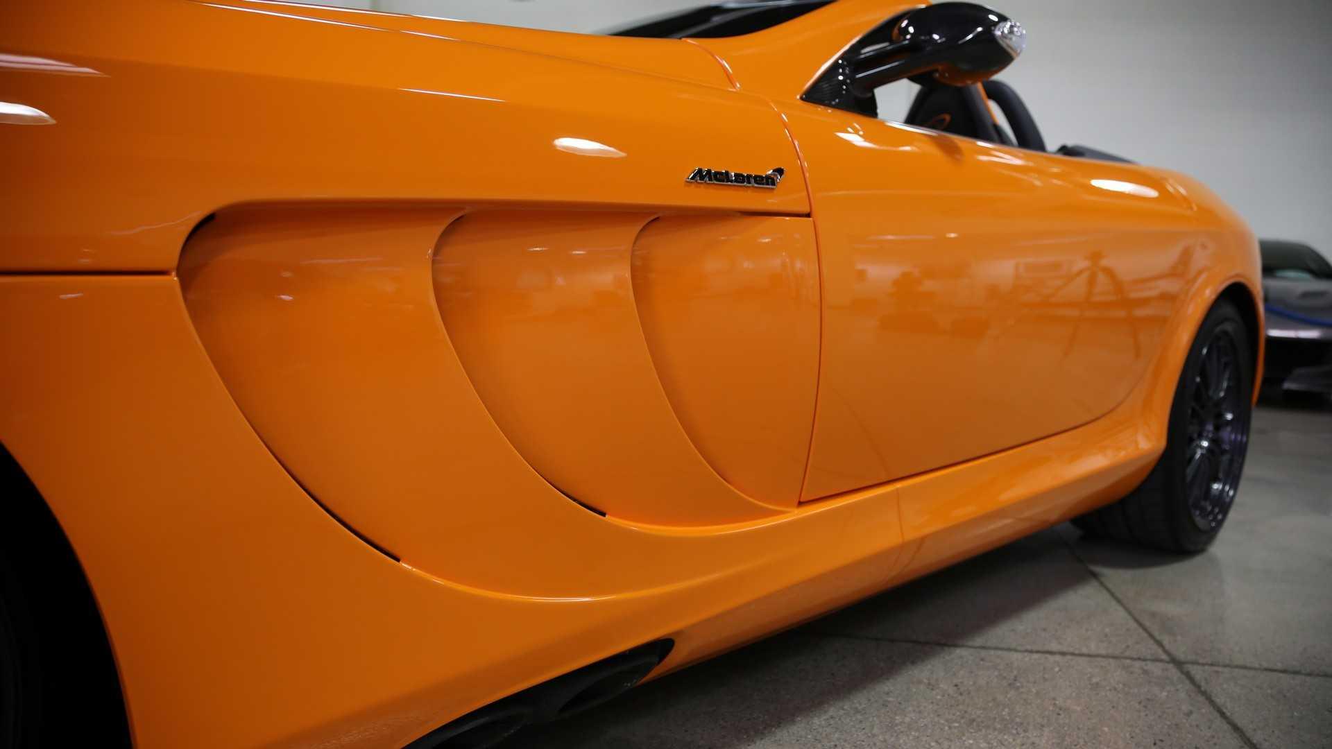 Mercedes-McLaren_SLR_722S_Roadster_McLaren_Edition_0036