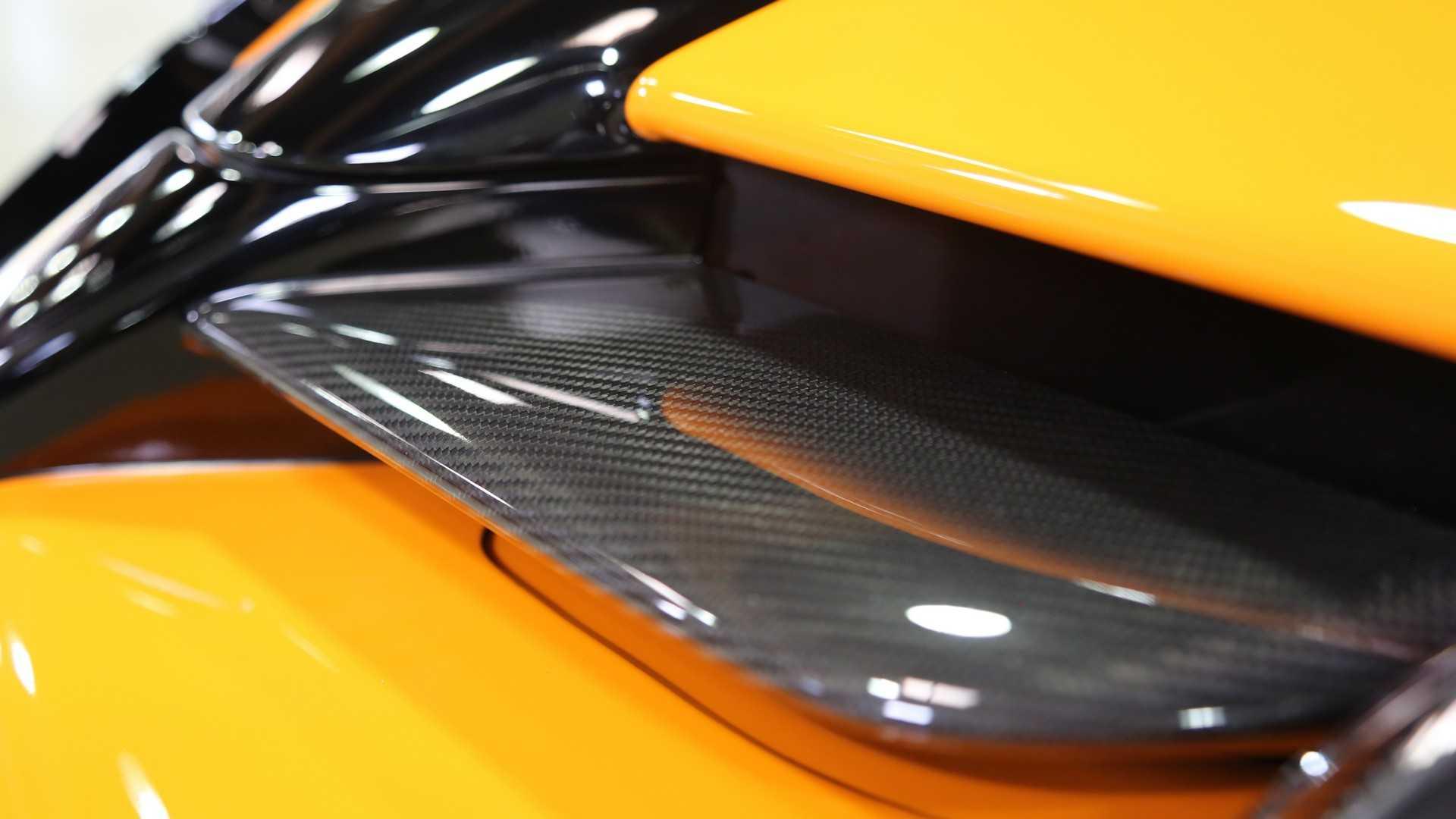 Mercedes-McLaren_SLR_722S_Roadster_McLaren_Edition_0037