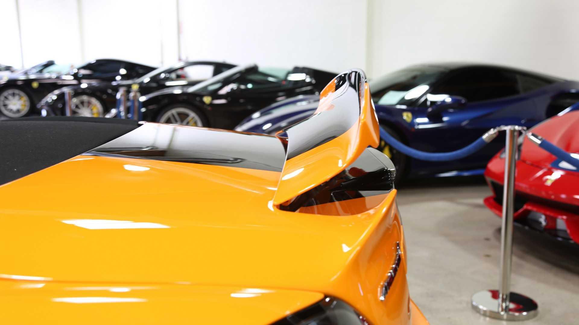 Mercedes-McLaren_SLR_722S_Roadster_McLaren_Edition_0038