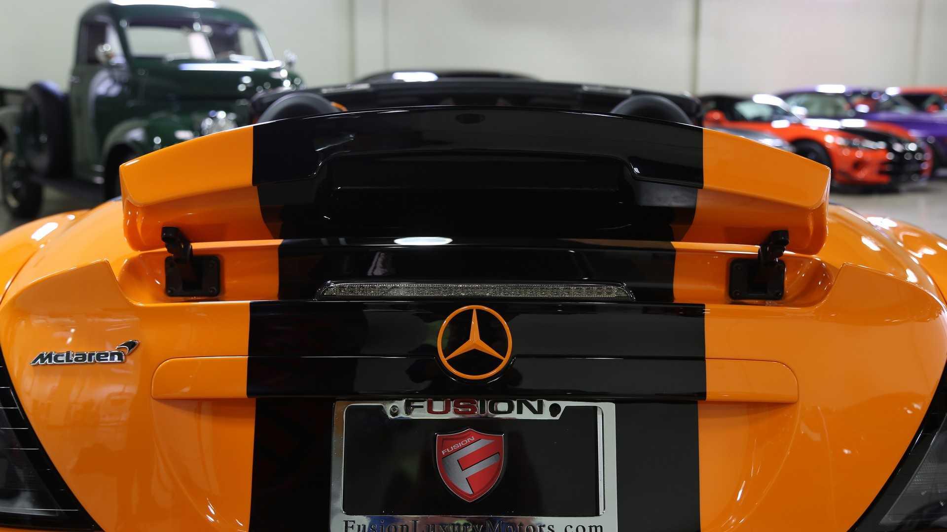 Mercedes-McLaren_SLR_722S_Roadster_McLaren_Edition_0039