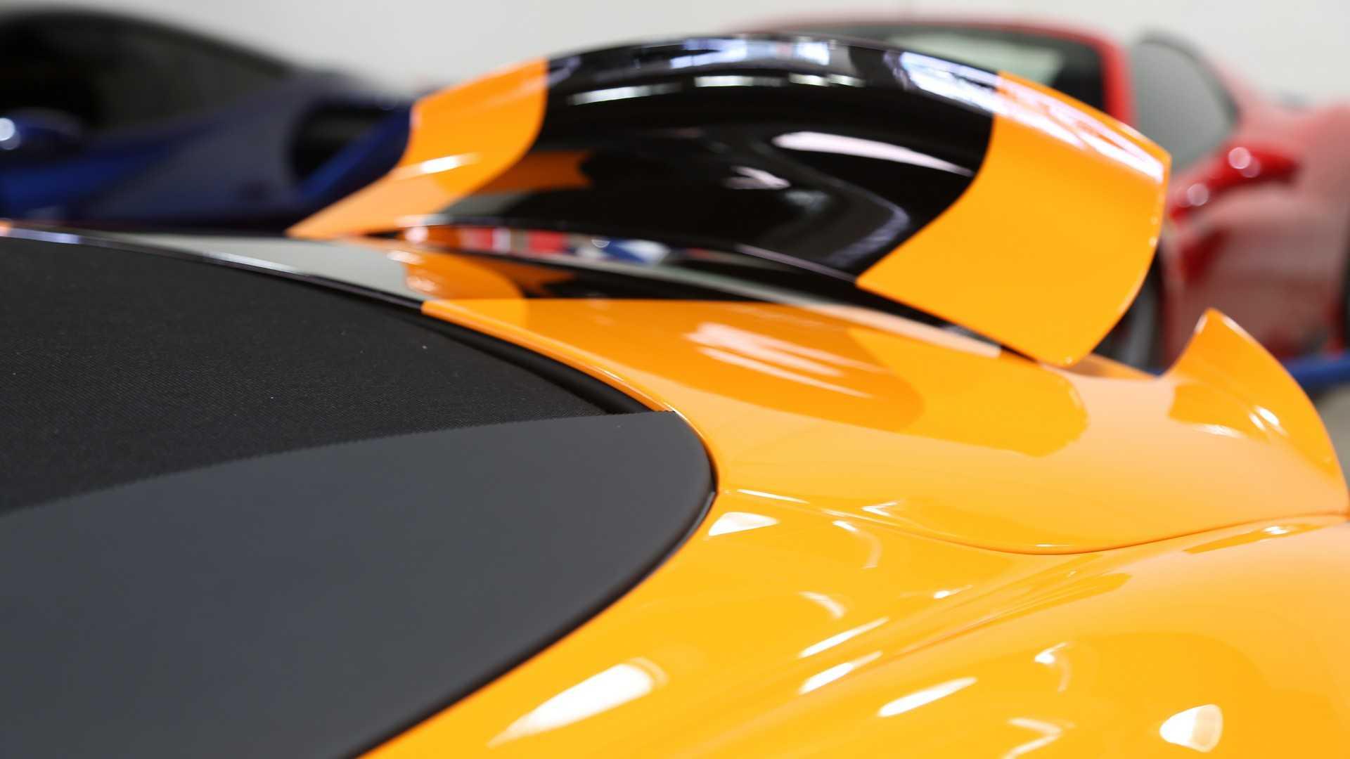 Mercedes-McLaren_SLR_722S_Roadster_McLaren_Edition_0040