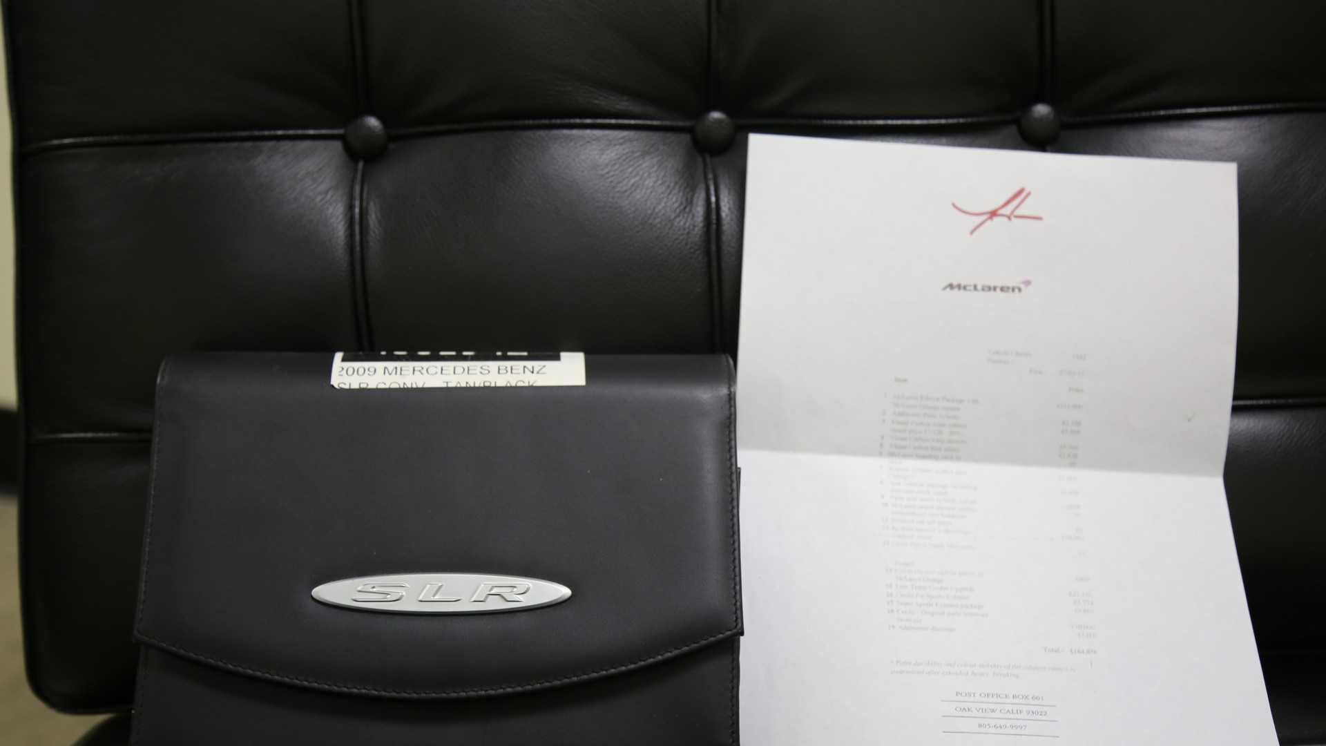Mercedes-McLaren_SLR_722S_Roadster_McLaren_Edition_0043