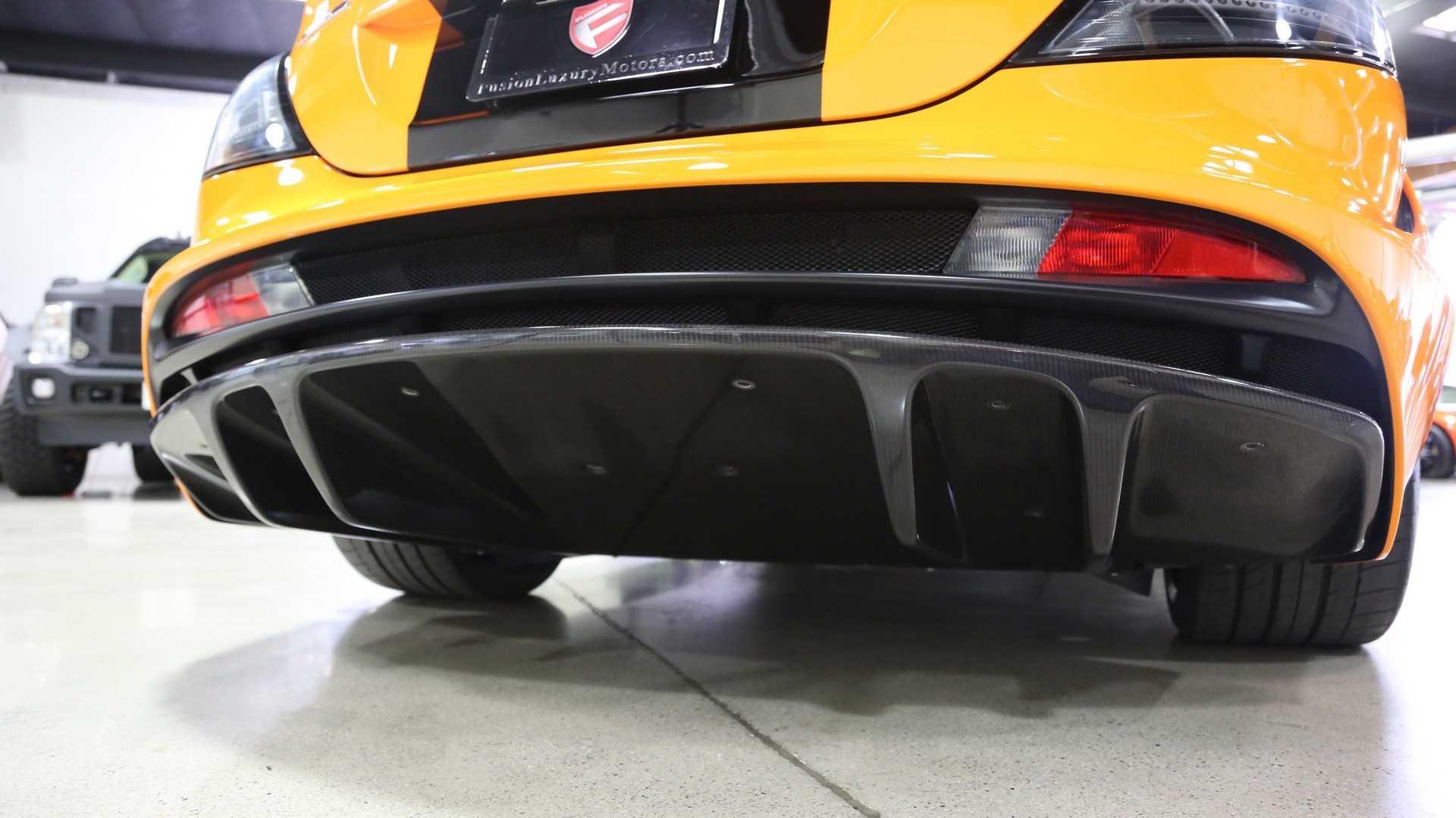 Mercedes-McLaren_SLR_722S_Roadster_McLaren_Edition_0044