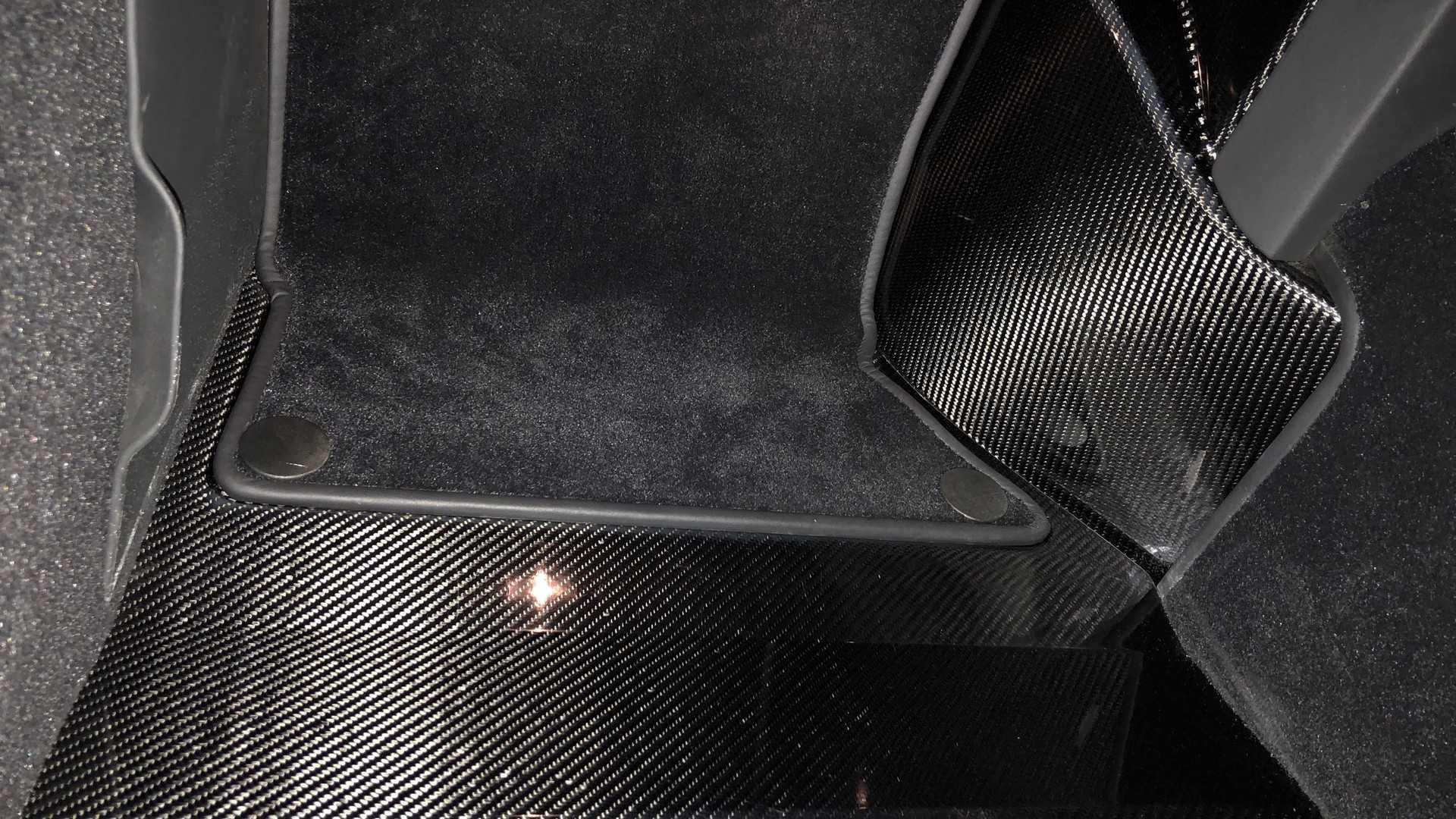 Mercedes-McLaren_SLR_722S_Roadster_McLaren_Edition_0046