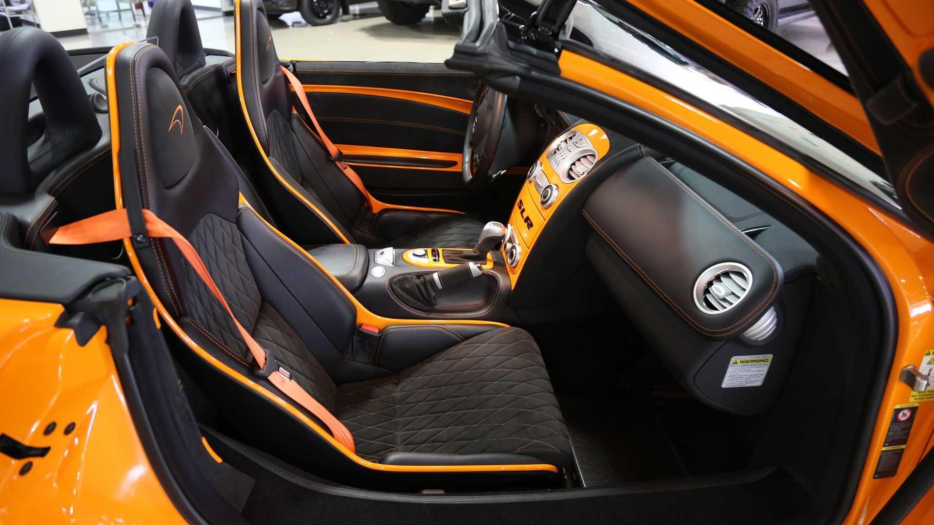 Mercedes-McLaren_SLR_722S_Roadster_McLaren_Edition_0047