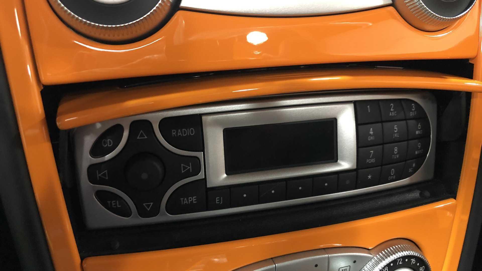 Mercedes-McLaren_SLR_722S_Roadster_McLaren_Edition_0048