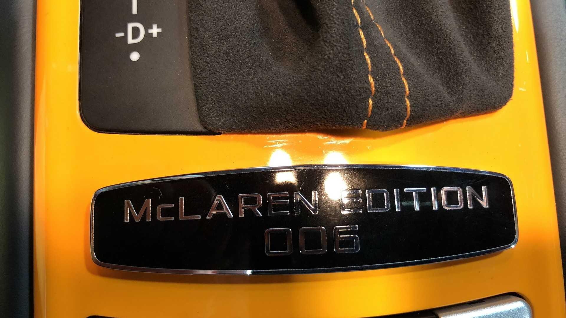 Mercedes-McLaren_SLR_722S_Roadster_McLaren_Edition_0053