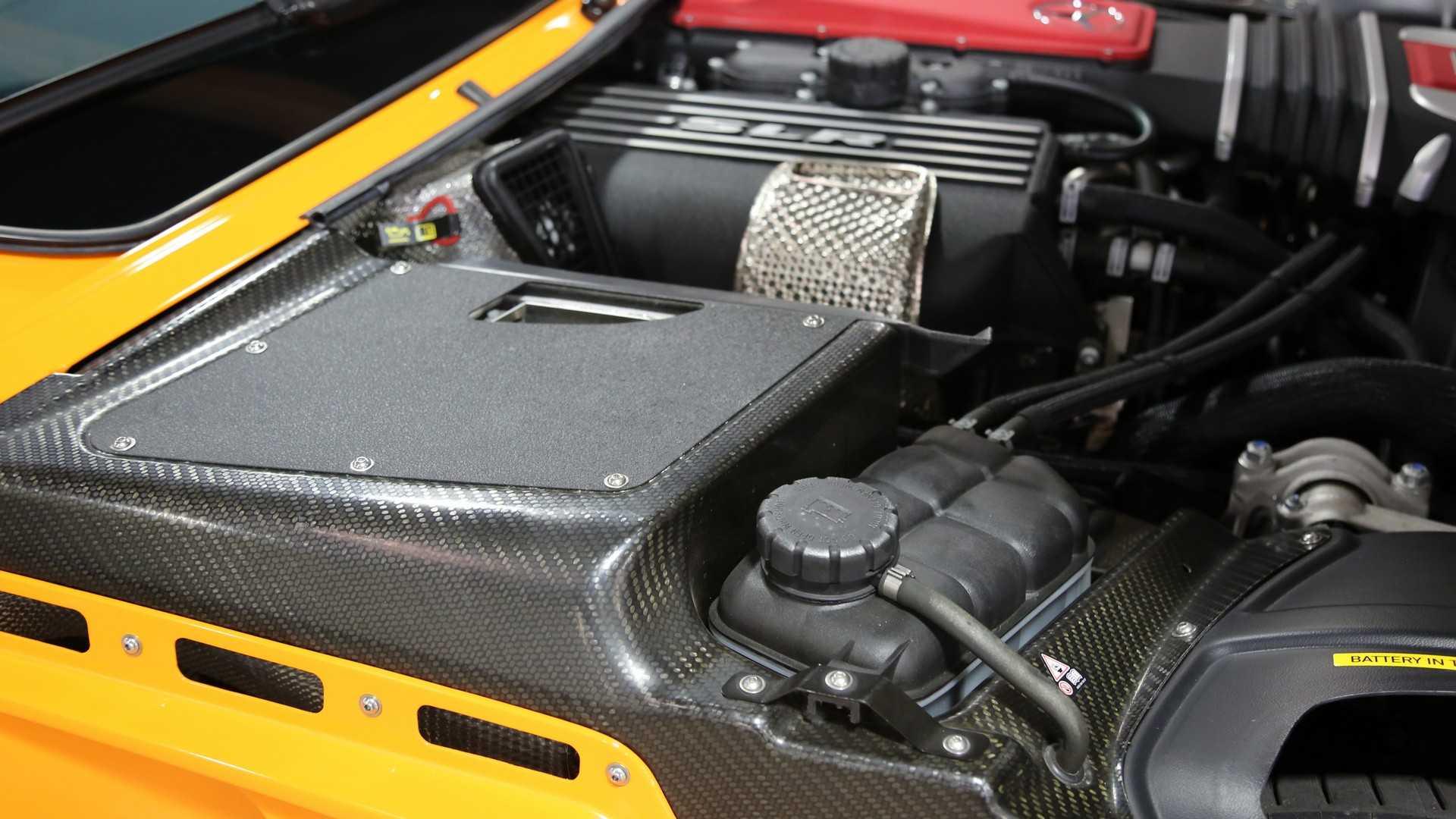 Mercedes-McLaren_SLR_722S_Roadster_McLaren_Edition_0054
