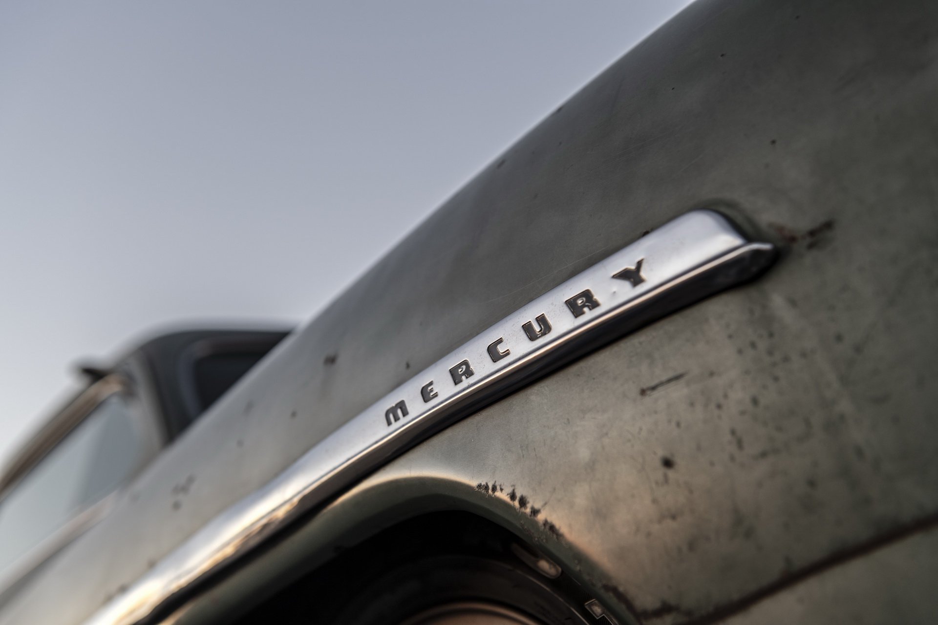 Mercury Coupe 1949 electric by Icon (25)