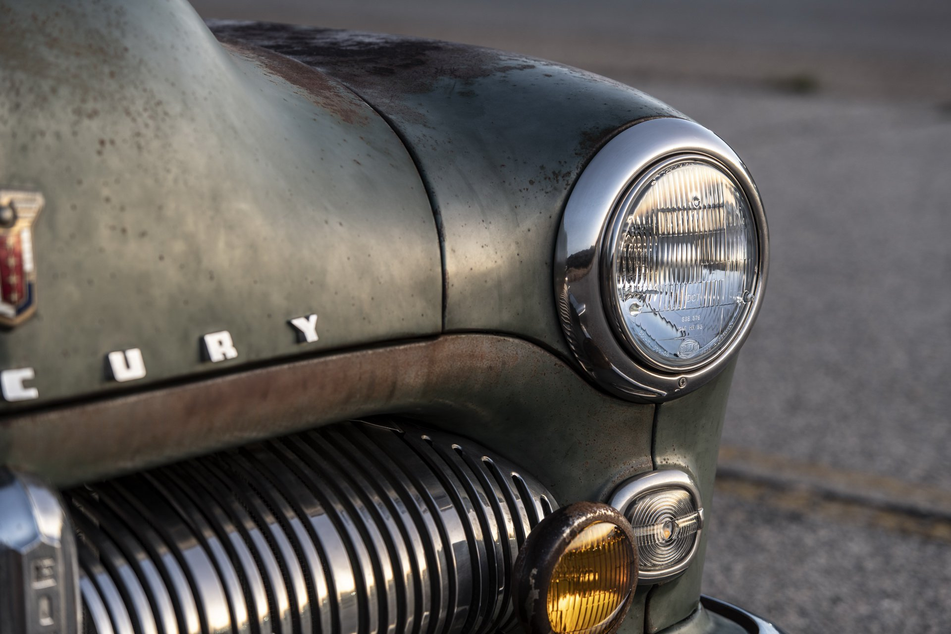 Mercury Coupe 1949 electric by Icon (31)