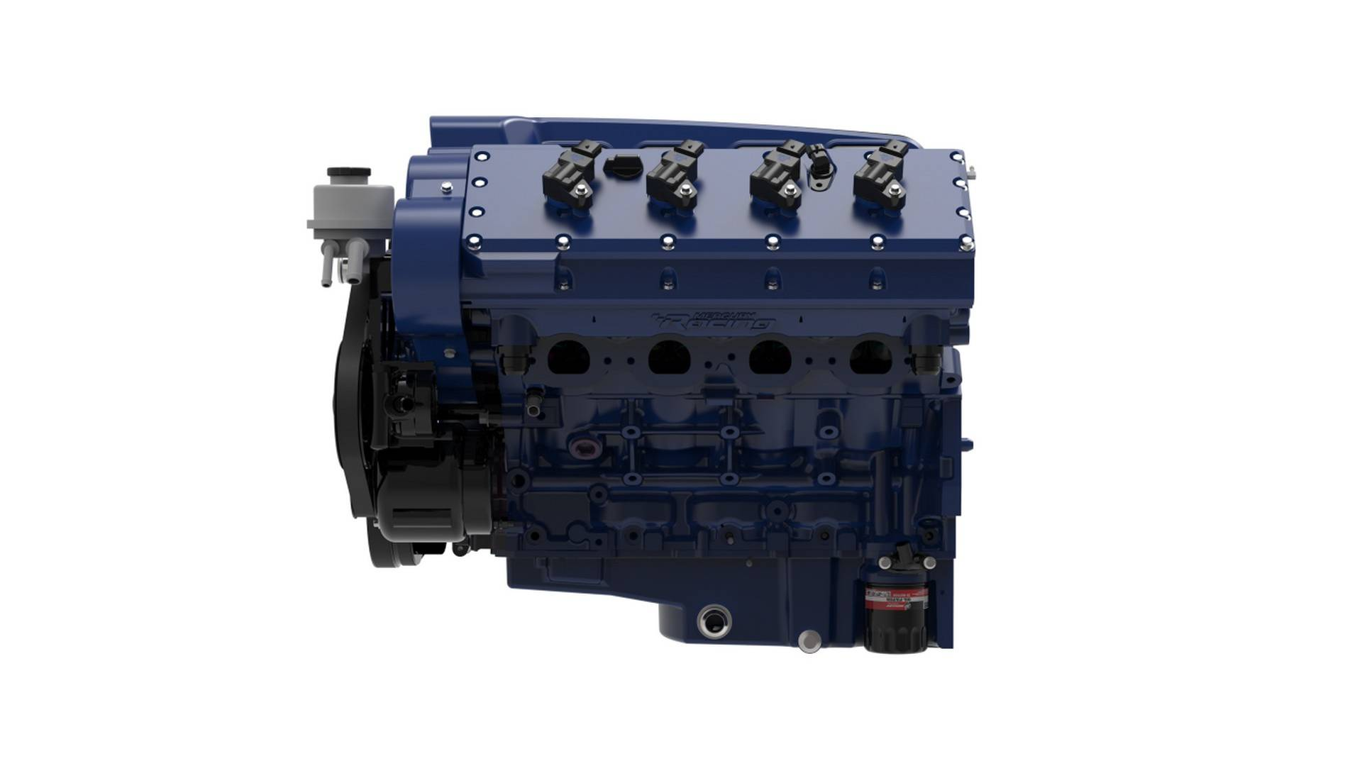 mercury-marine-sb4-crate-engine (2)