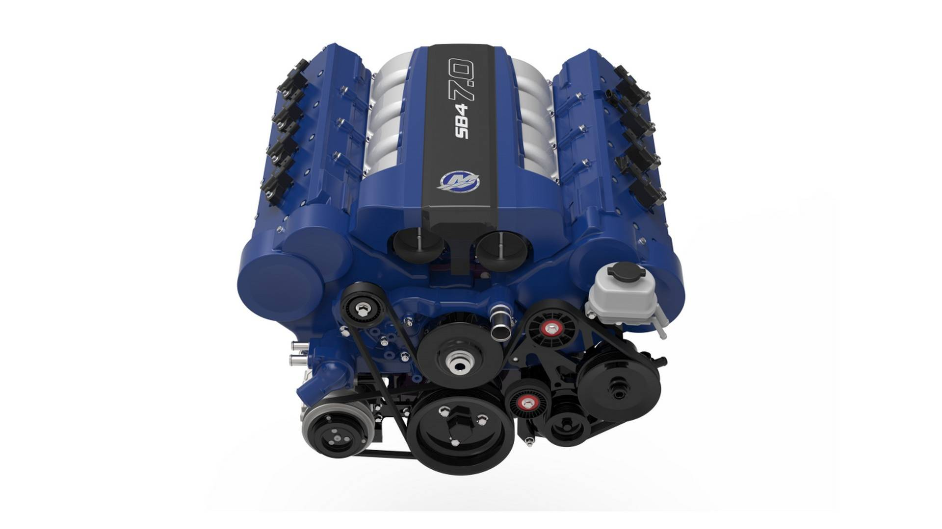 mercury-marine-sb4-crate-engine