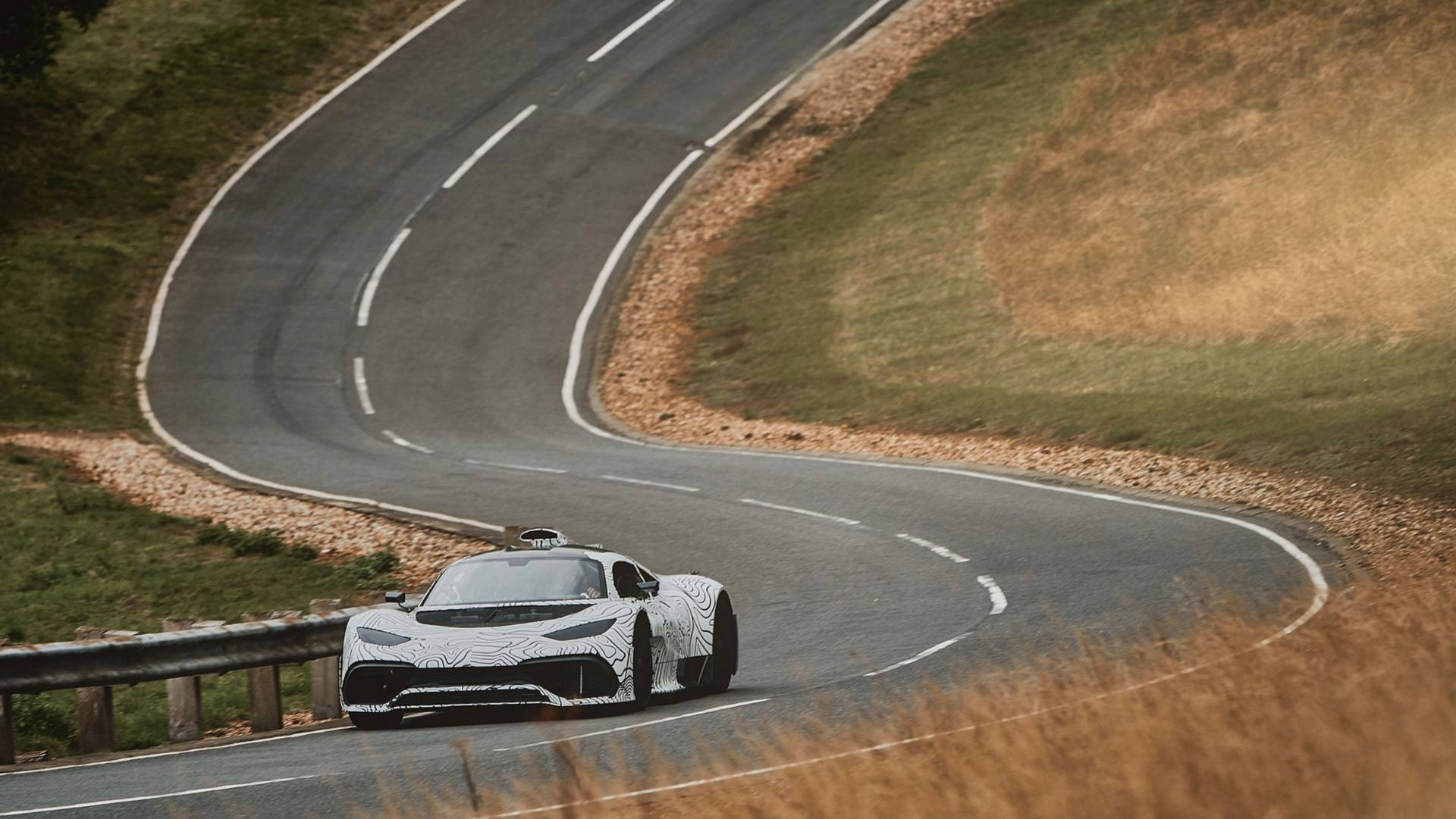 Merecdes-AMG_Project One_testing_0000