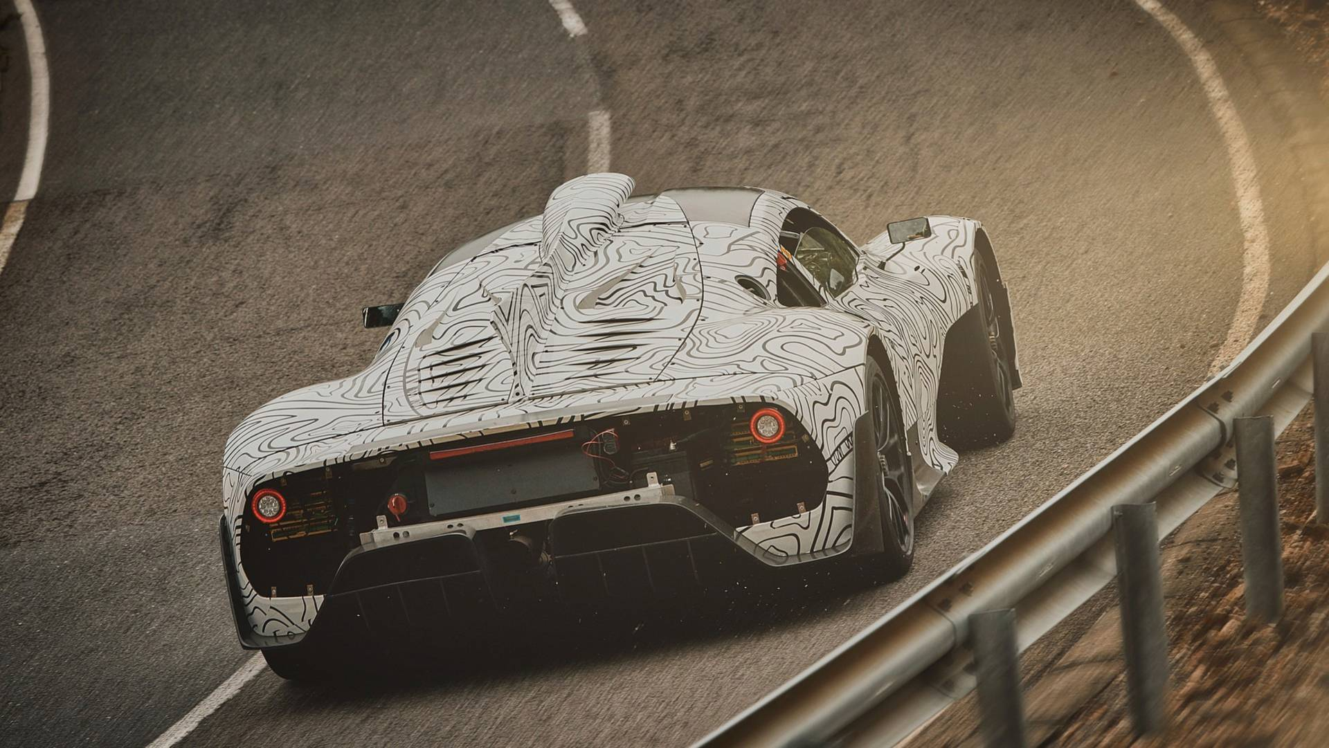 Merecdes-AMG_Project One_testing_0003