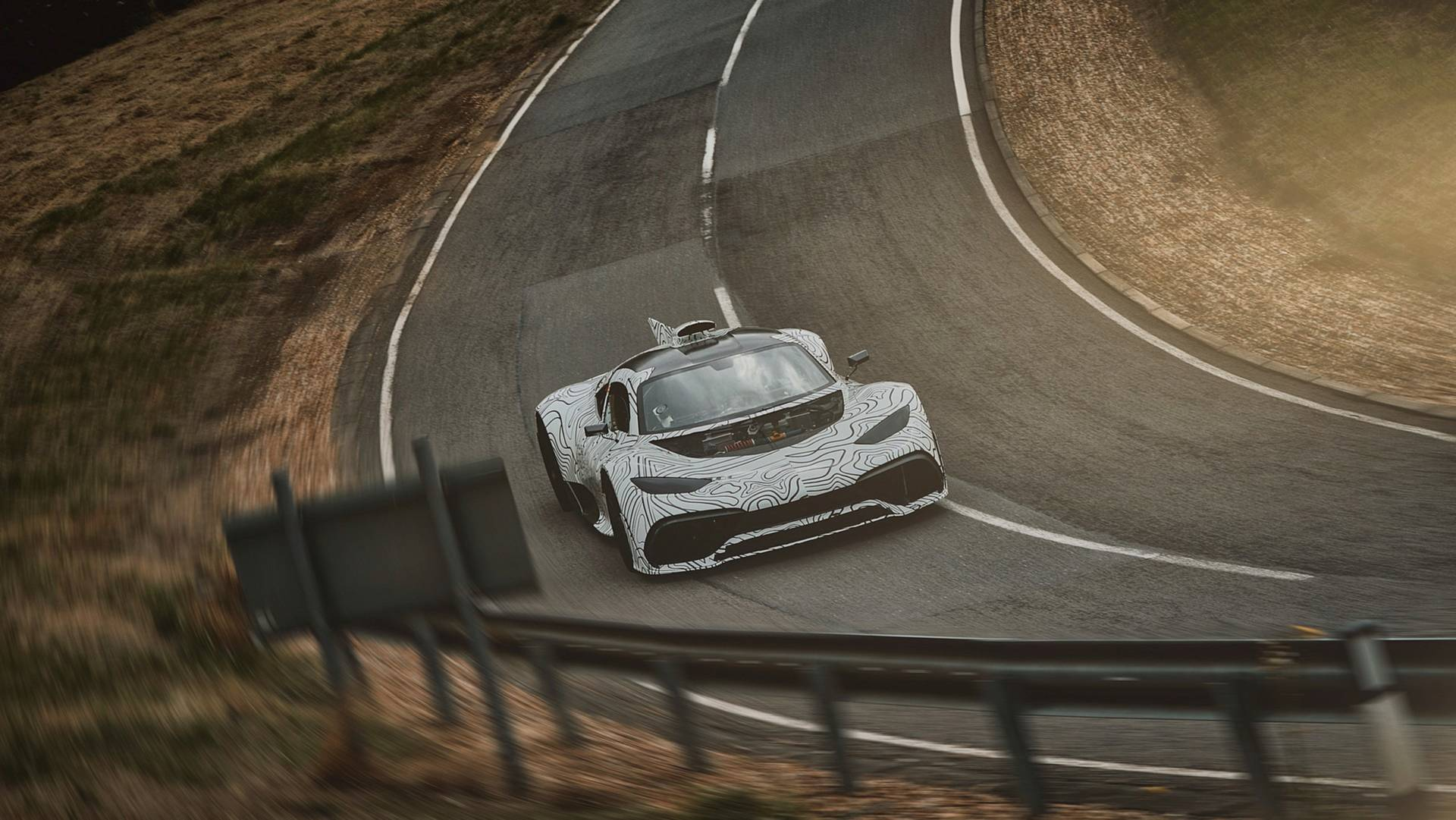 Merecdes-AMG_Project One_testing_0004