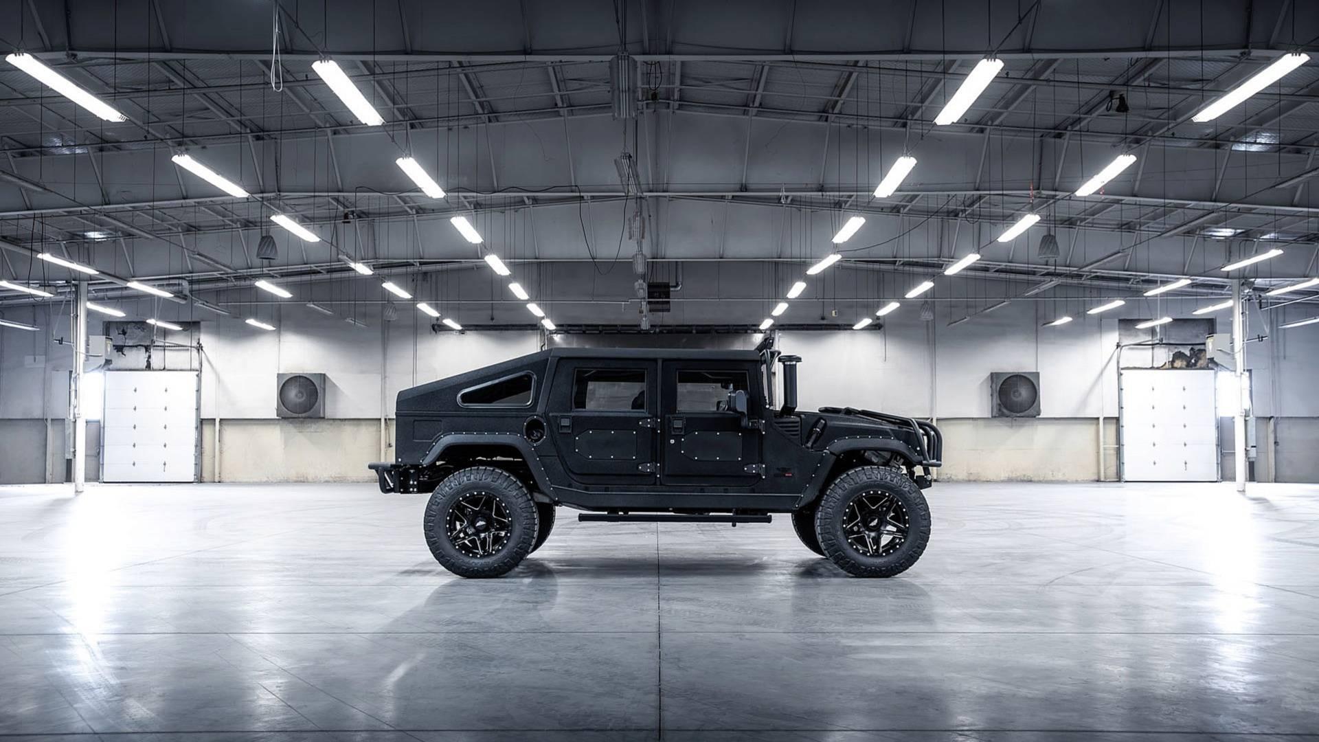 mil-spec-automotive-002