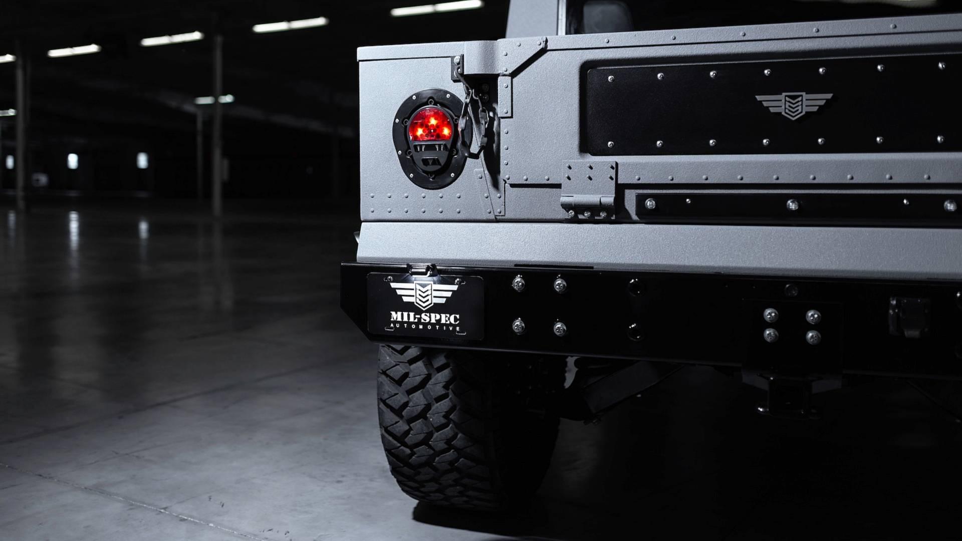 mil-spec-automotive-hummer-h1 (3)