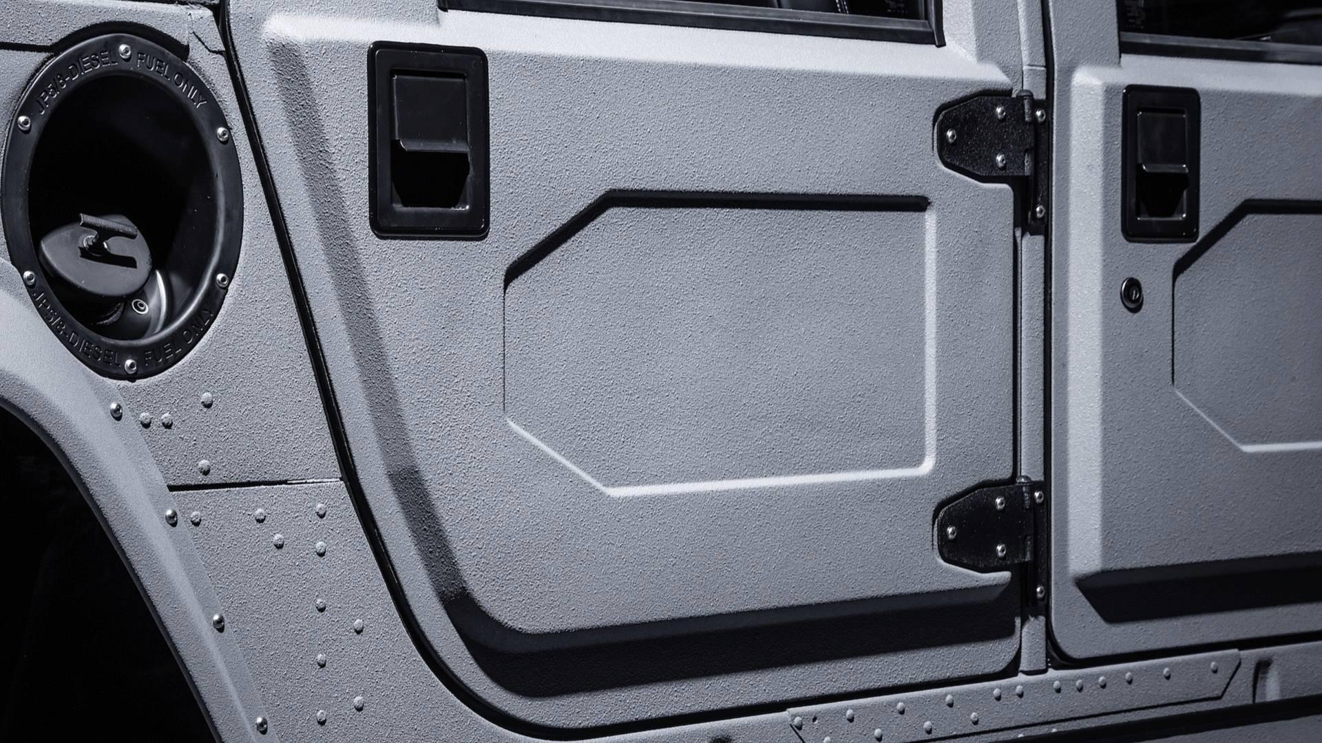mil-spec-automotive-hummer-m1 (10)