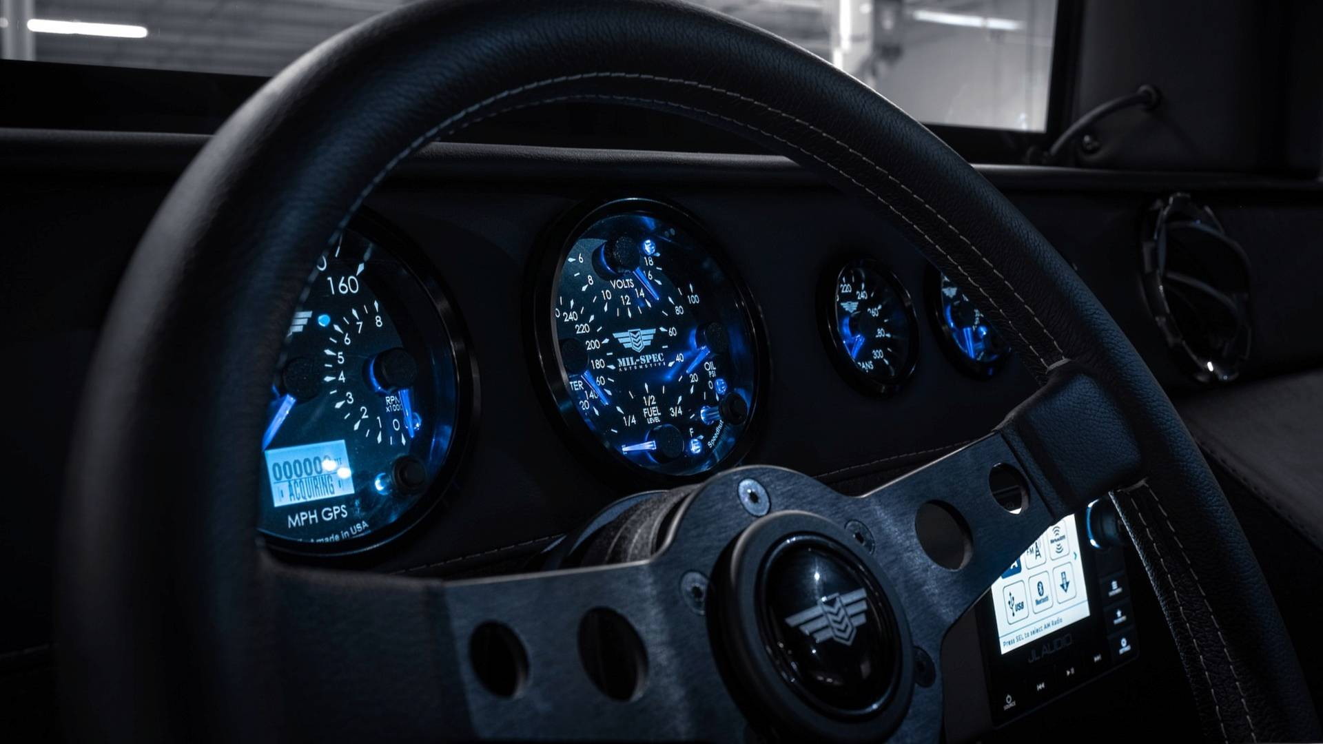 mil-spec-automotive-hummer-m1 (12)