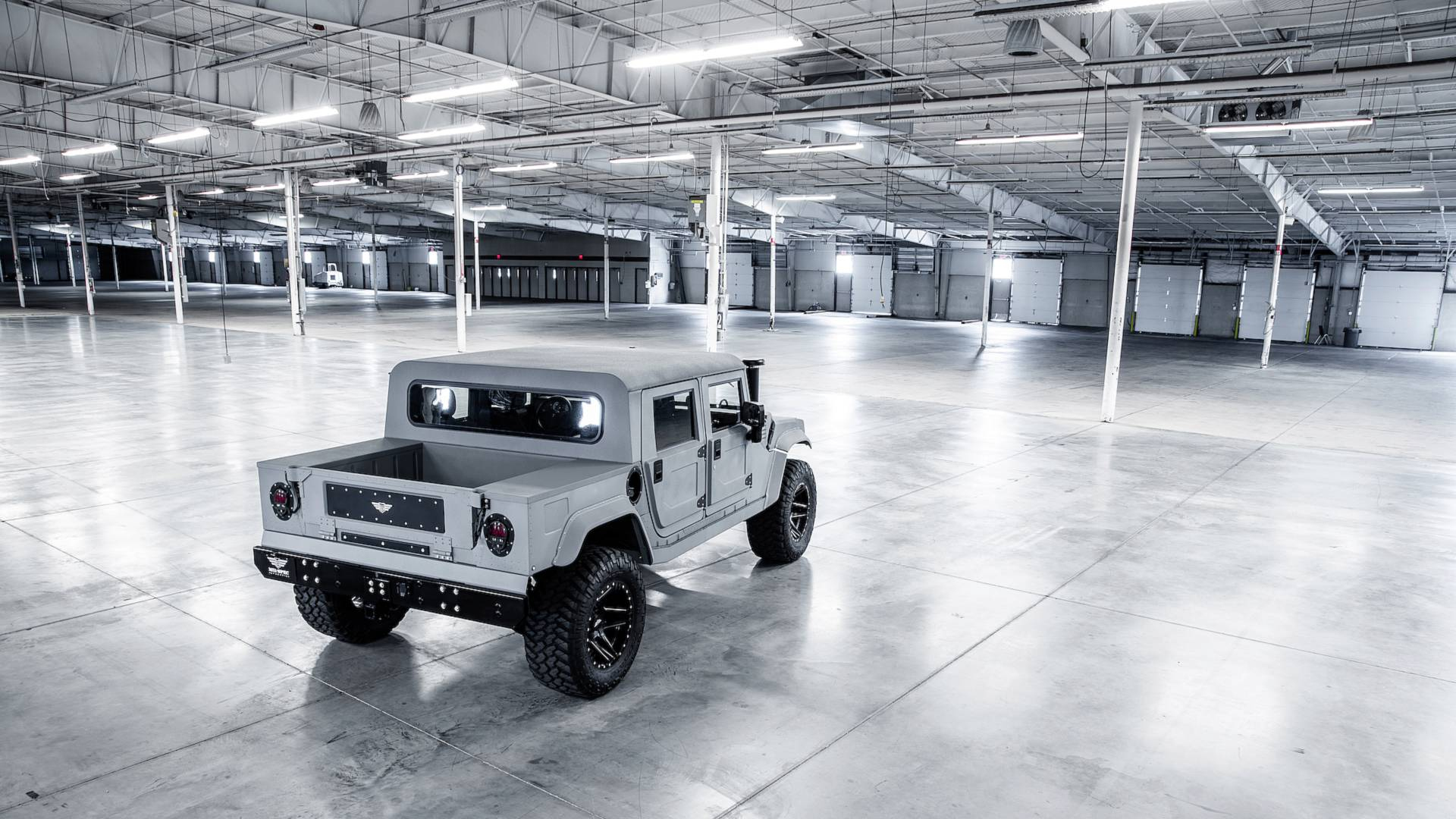 mil-spec-automotive-hummer-m1 (2)