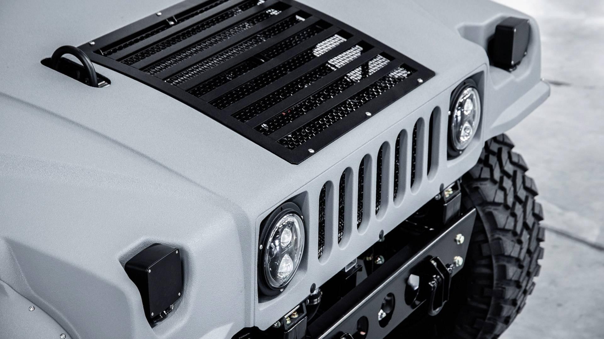 mil-spec-automotive-hummer-m1 (7)