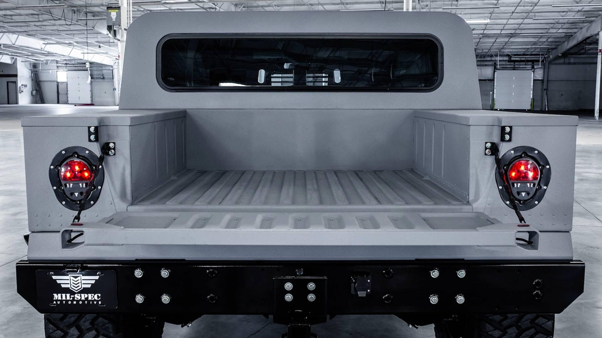 mil-spec-automotive-hummer-m1 (8)