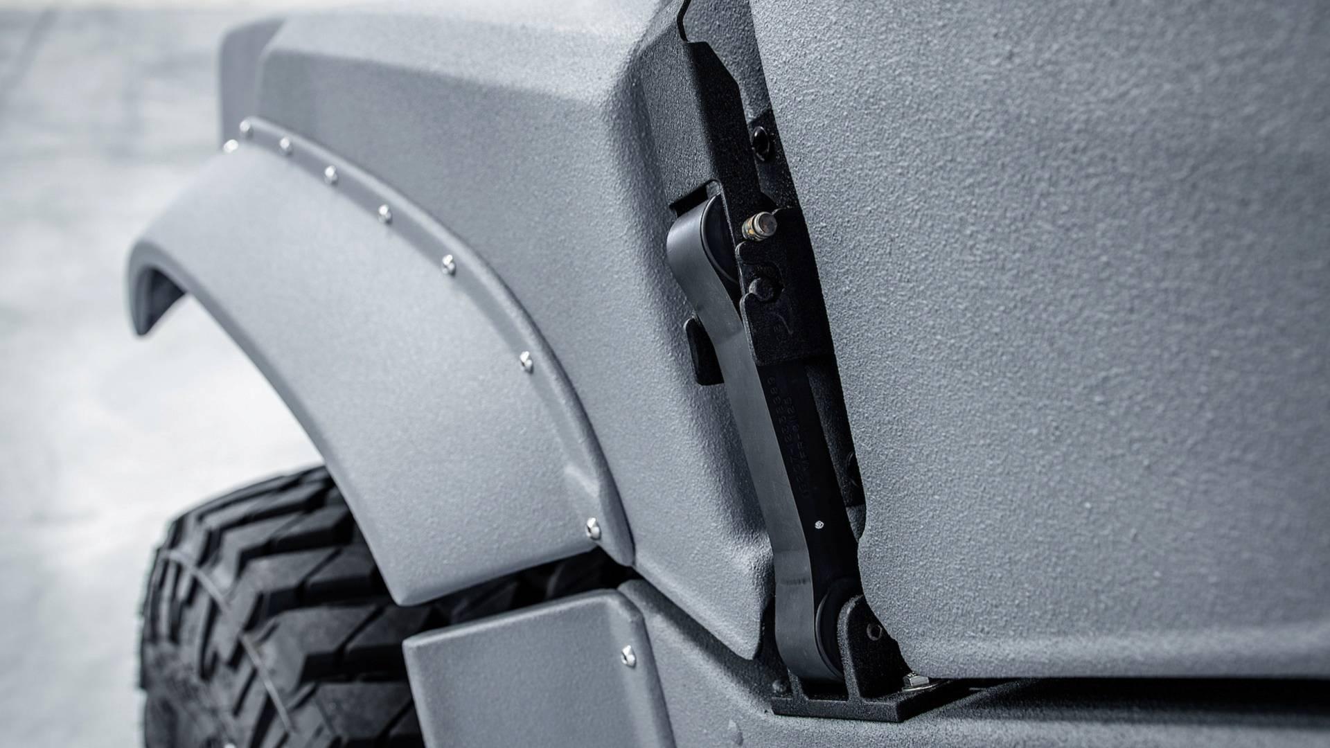 mil-spec-automotive-hummer-m1 (9)