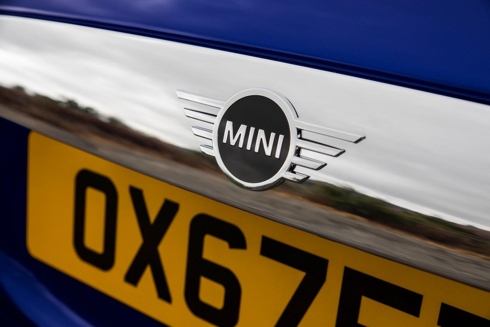 MINI-269