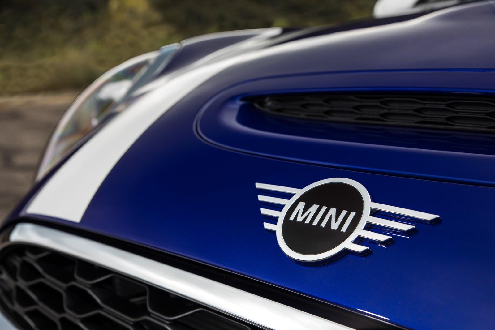 MINI-270