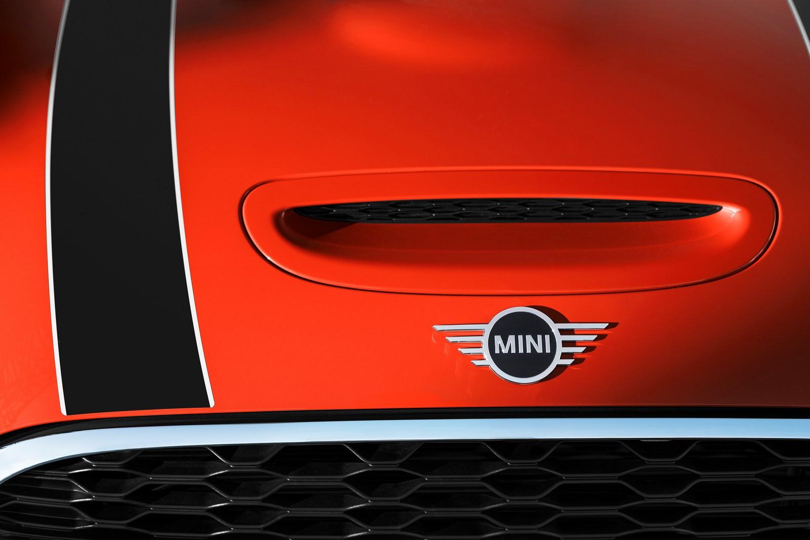 MINI-335