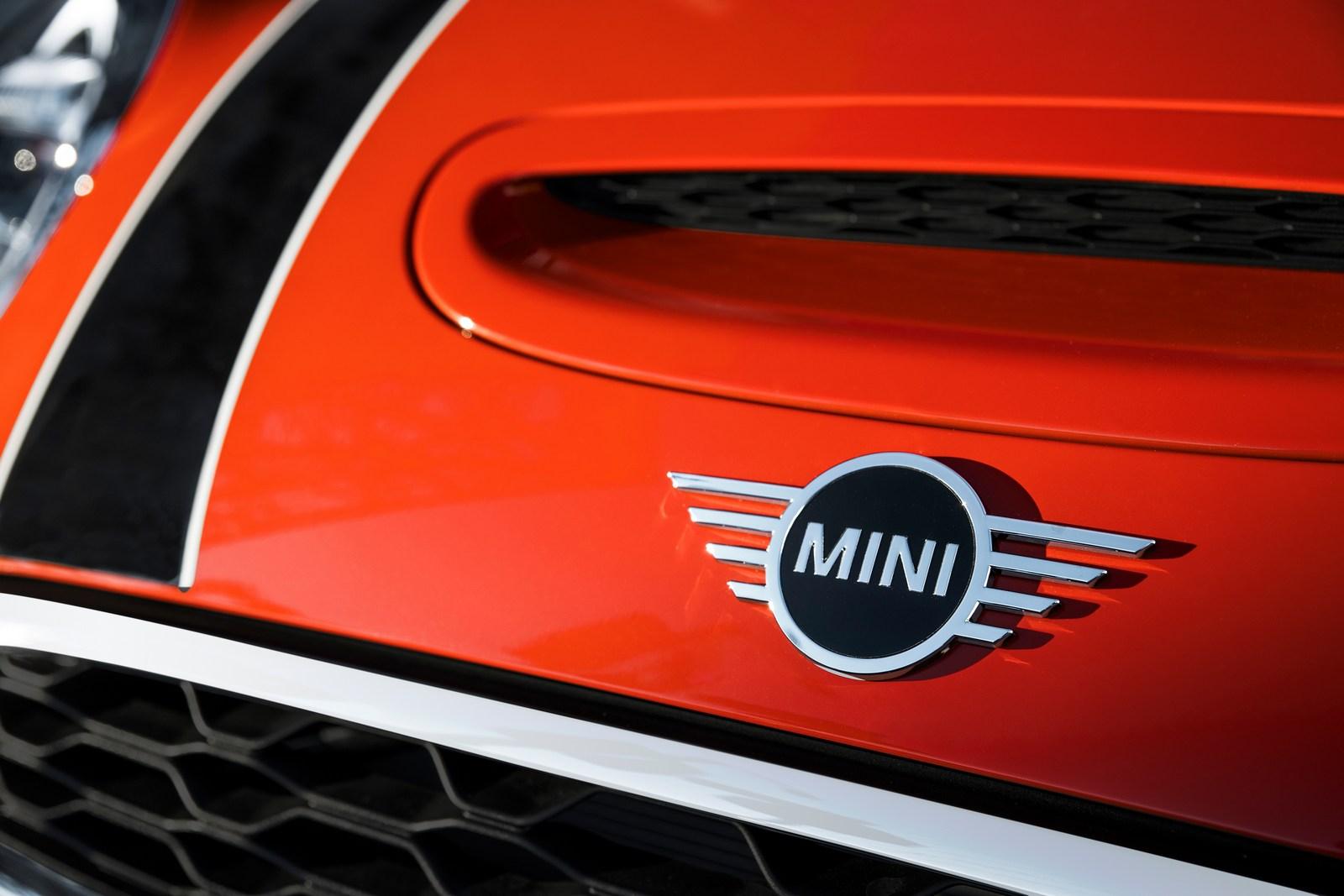 MINI-337