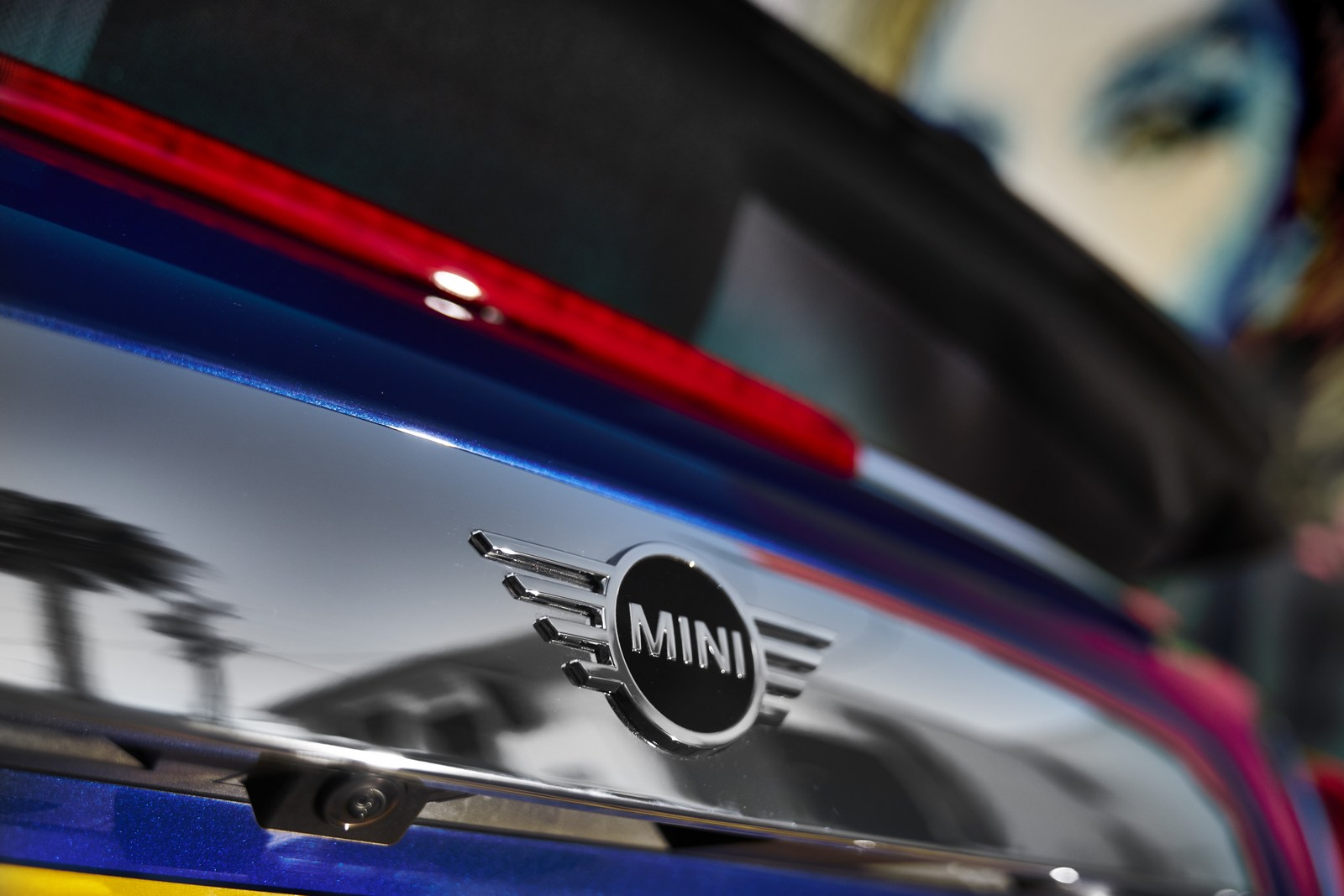 MINI-59