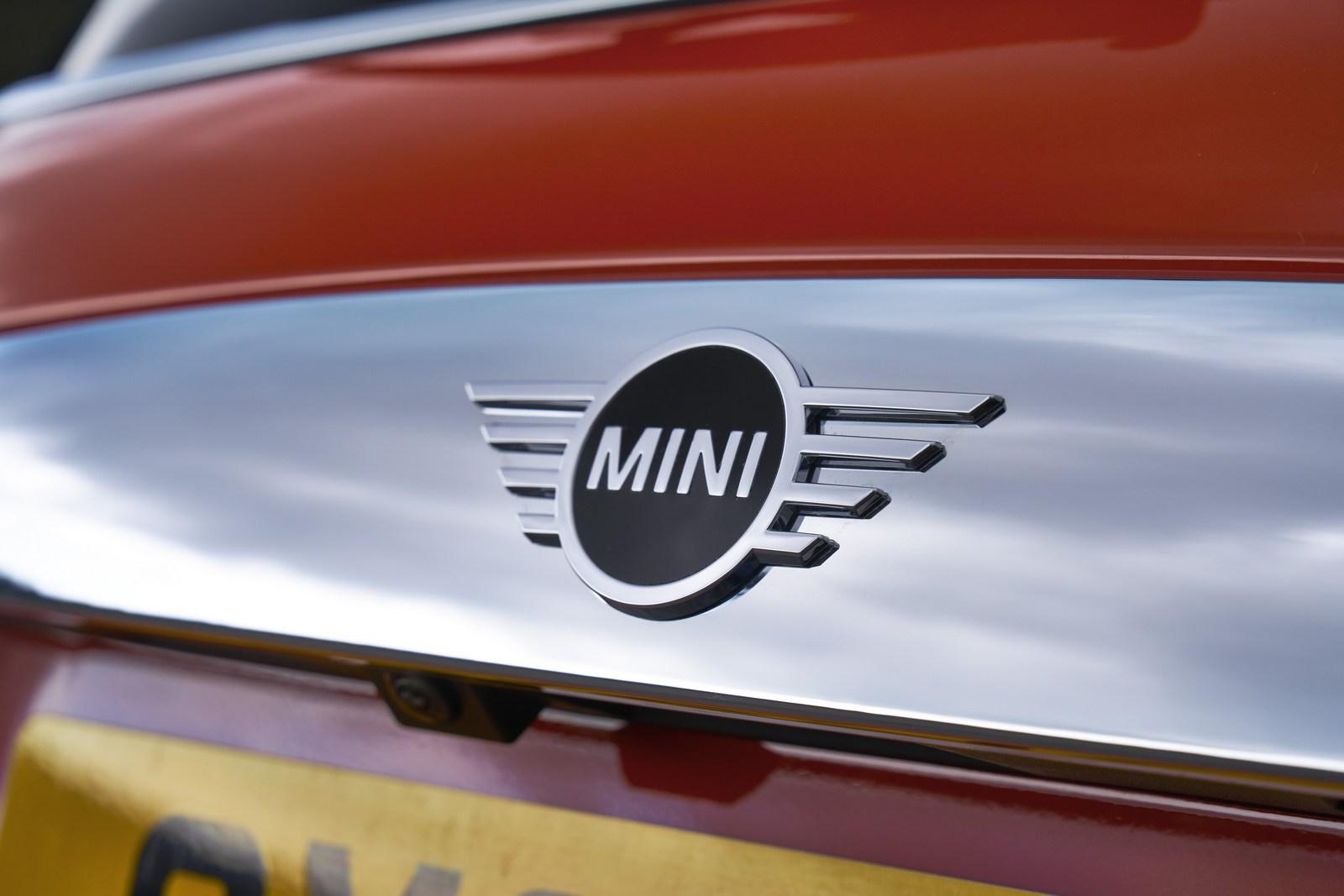 MINI-83