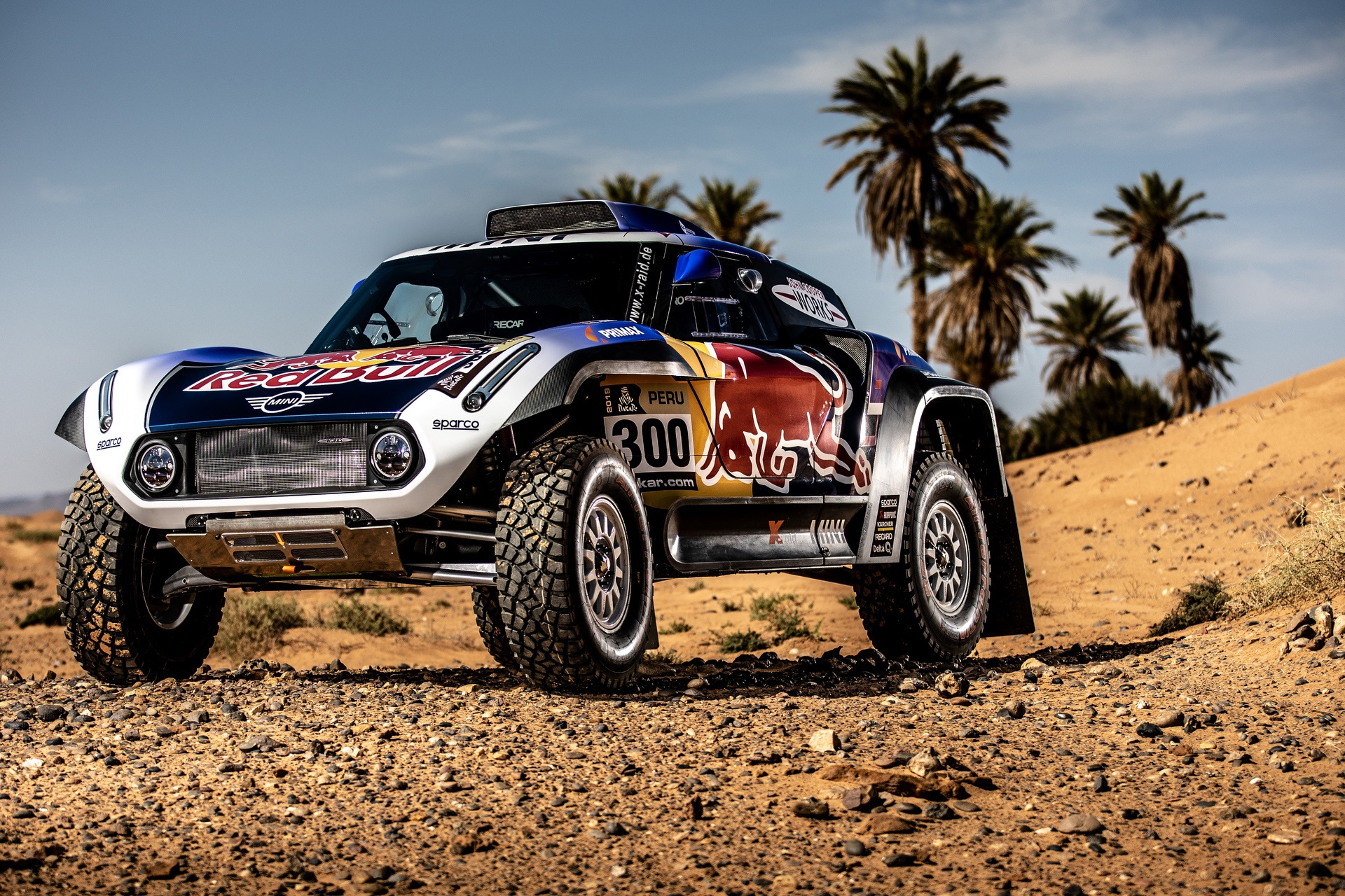 Mini_John_Cooper_Works_Buggy_0016