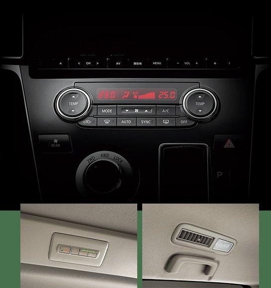 Mitsubishi D5 Delica 2019 (27)