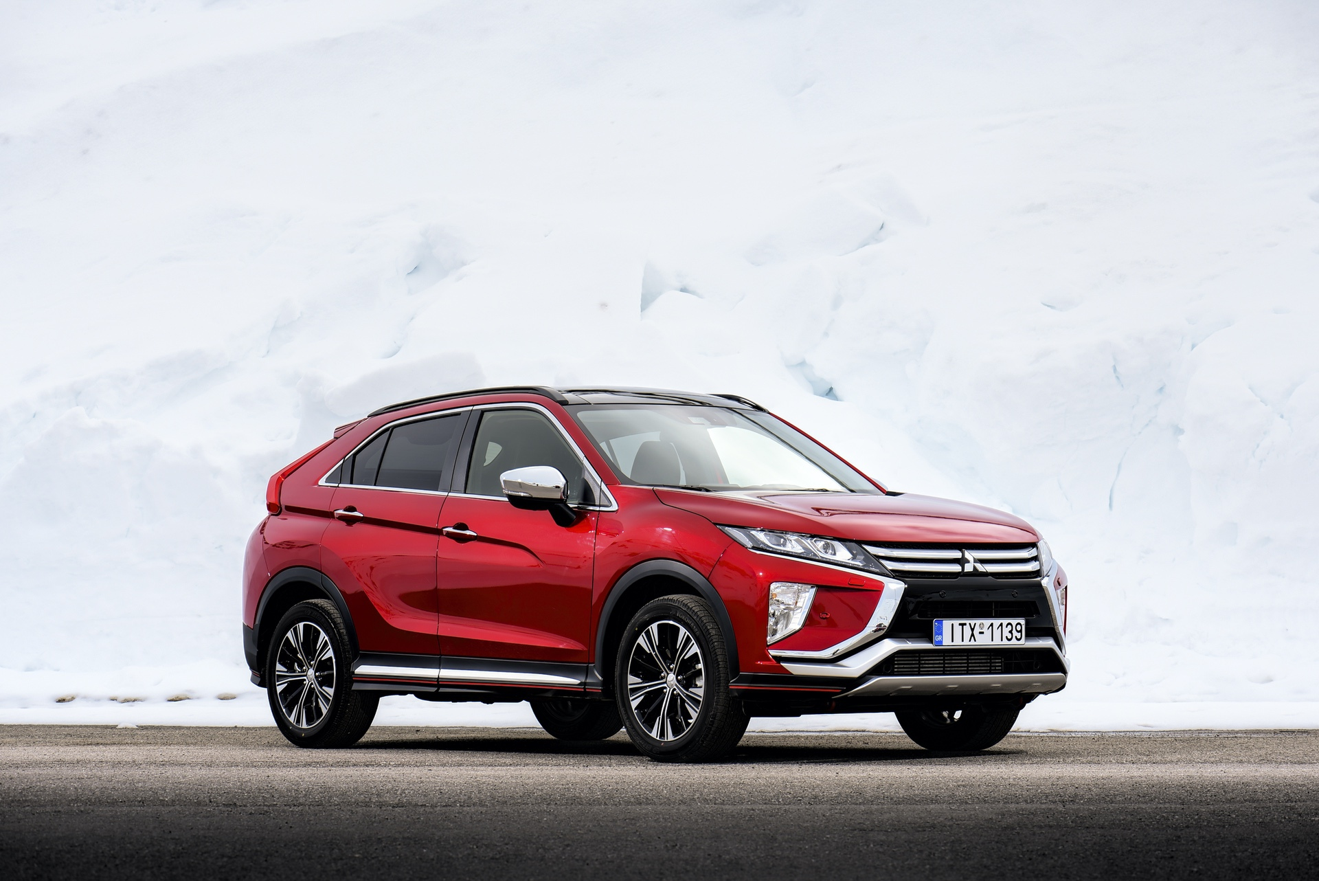 Mitsubishi_Eclipse_Cross_Greek_presskit_0003