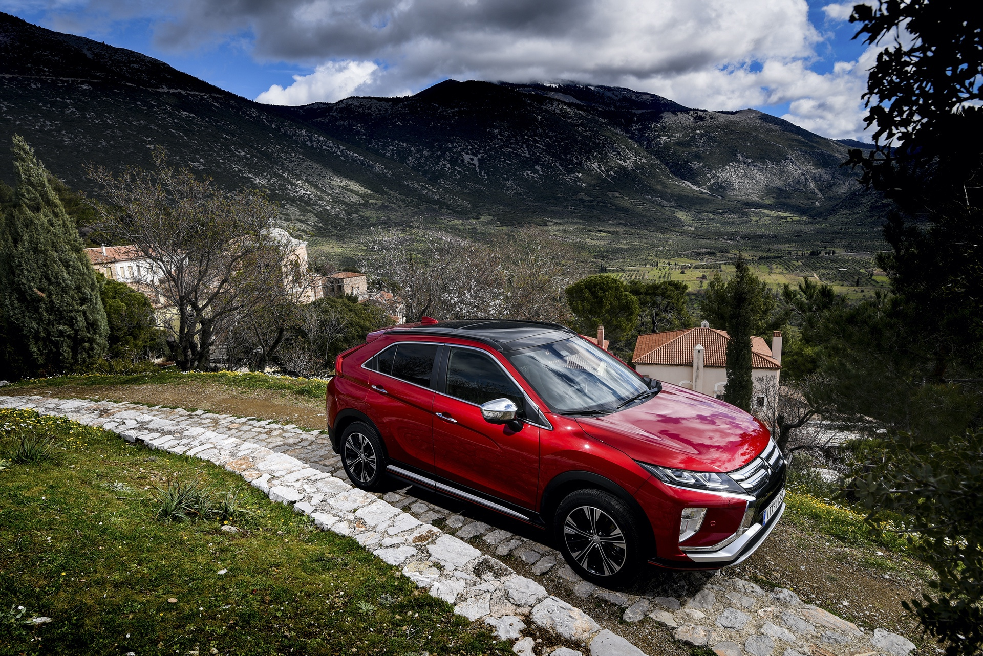 Mitsubishi_Eclipse_Cross_Greek_presskit_0008
