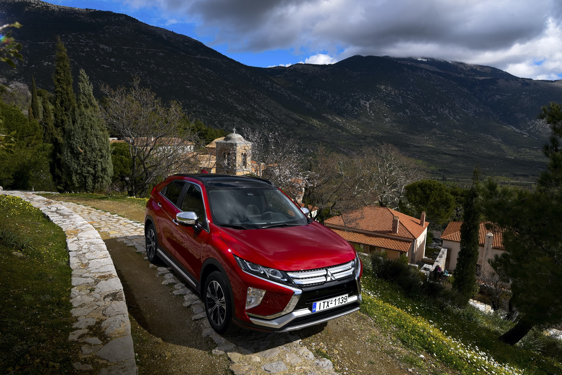 Mitsubishi_Eclipse_Cross_Greek_presskit_0011