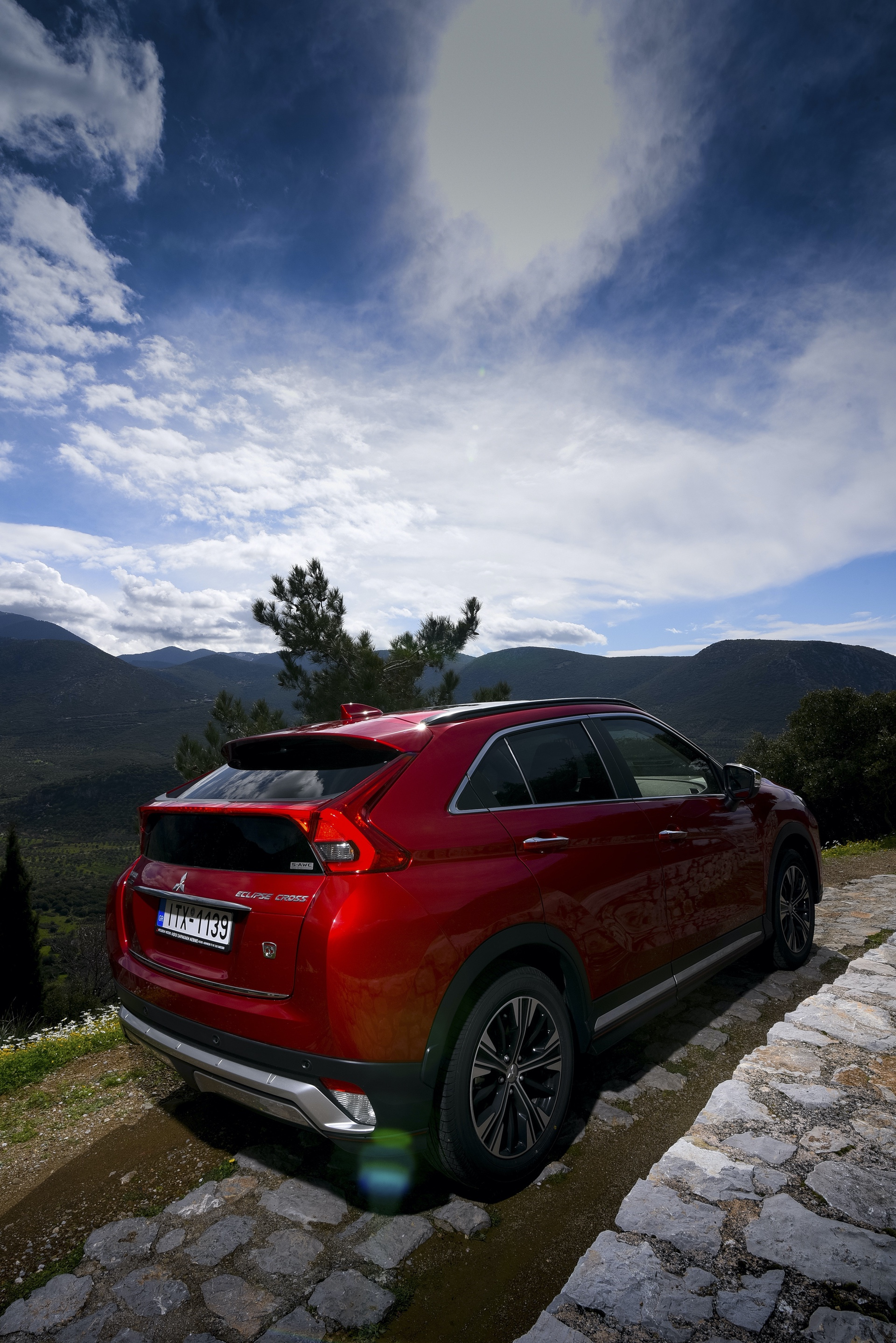 Mitsubishi_Eclipse_Cross_Greek_presskit_0014