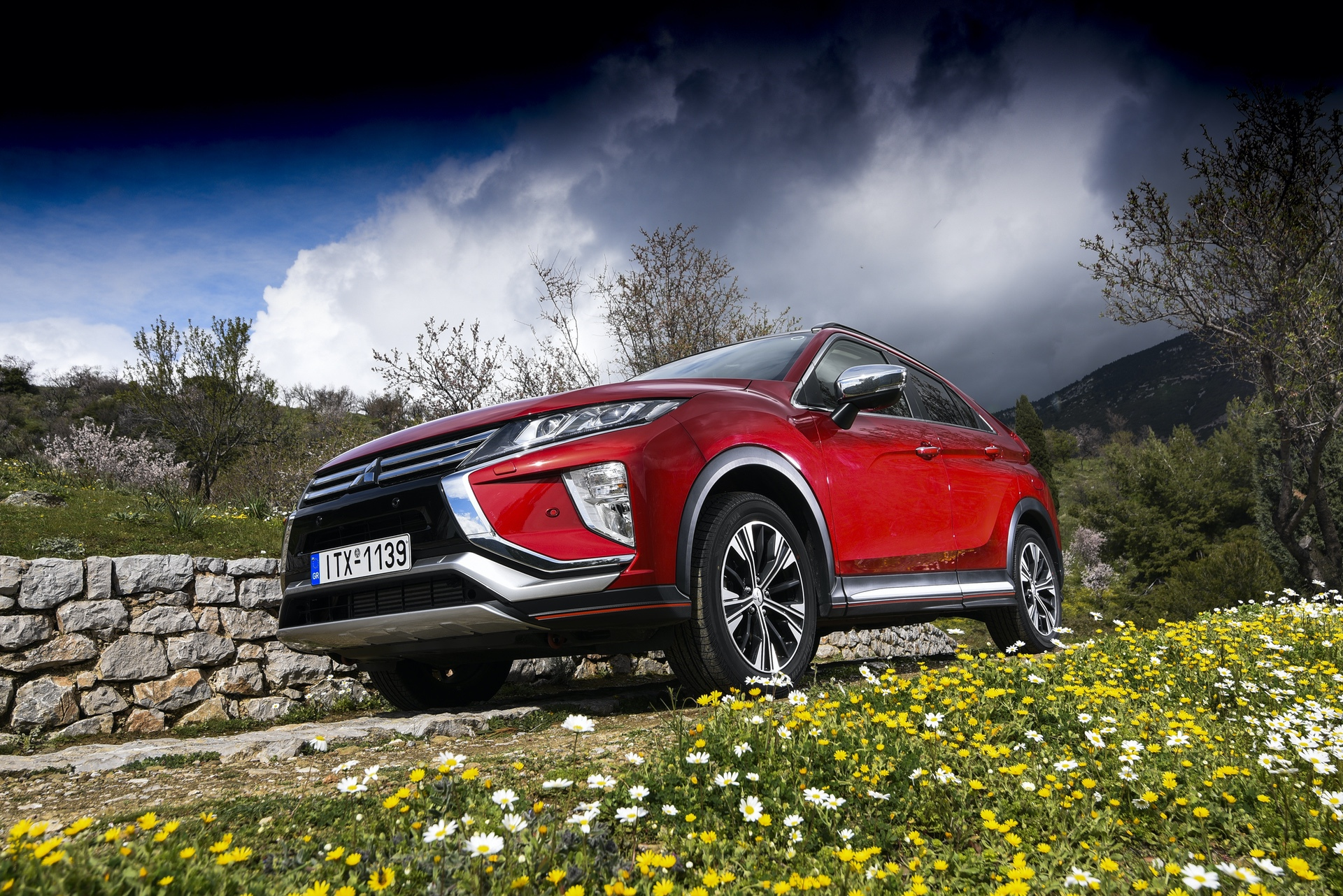 Mitsubishi_Eclipse_Cross_Greek_presskit_0019