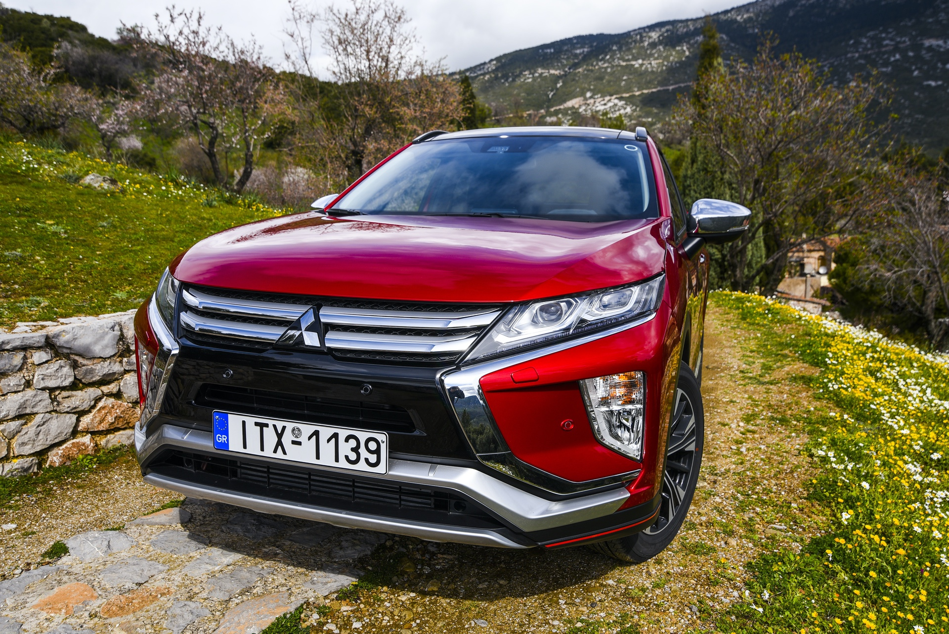 Mitsubishi_Eclipse_Cross_Greek_presskit_0020